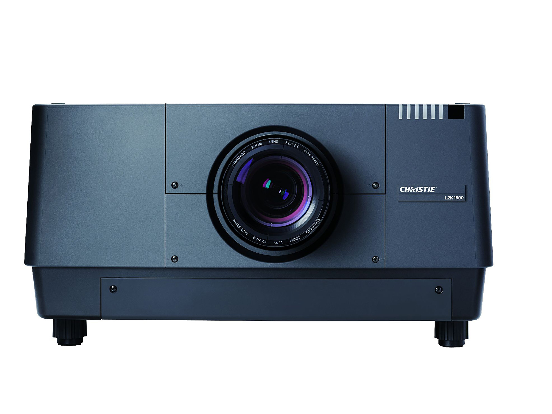 /globalassets/.catalog/products/images/christie-l2k1500/gallery/christie-l2k-1500-3-lcd-digital-projector-image-10.jpg