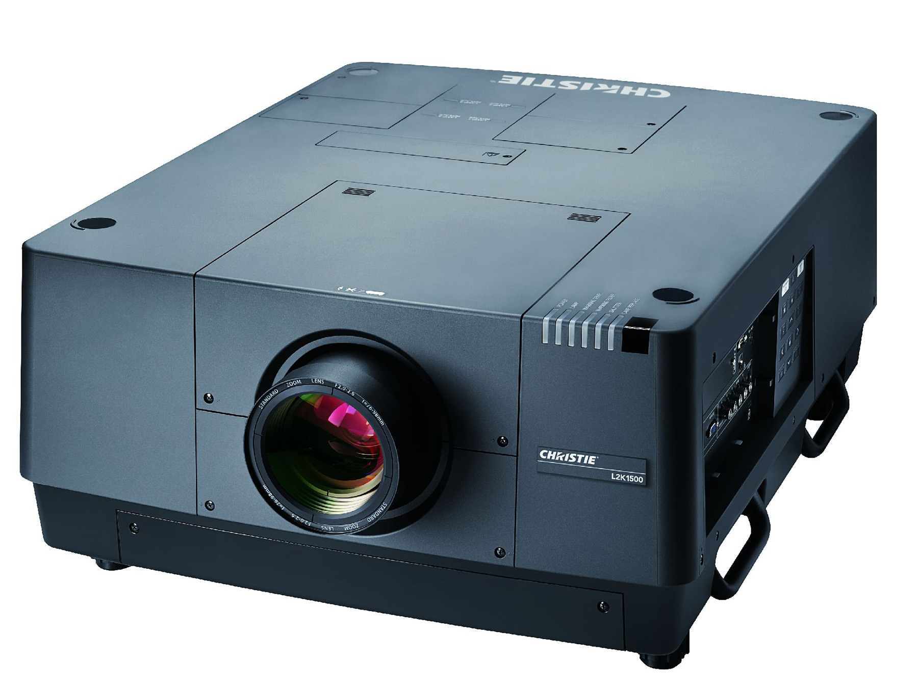 /globalassets/.catalog/products/images/christie-l2k1500/gallery/christie-l2k-1500-3-lcd-digital-projector-image-11.jpg