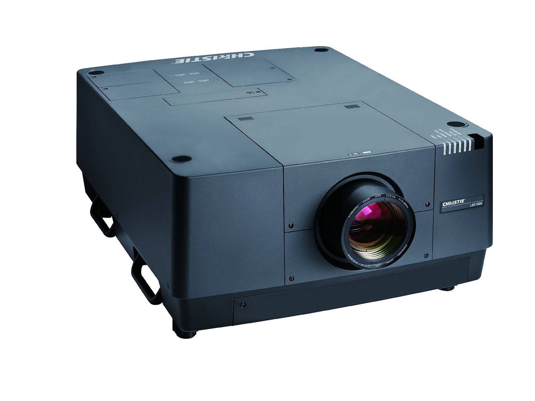 /globalassets/.catalog/products/images/christie-l2k1500/gallery/christie-l2k-1500-3-lcd-digital-projector-image-12.jpg