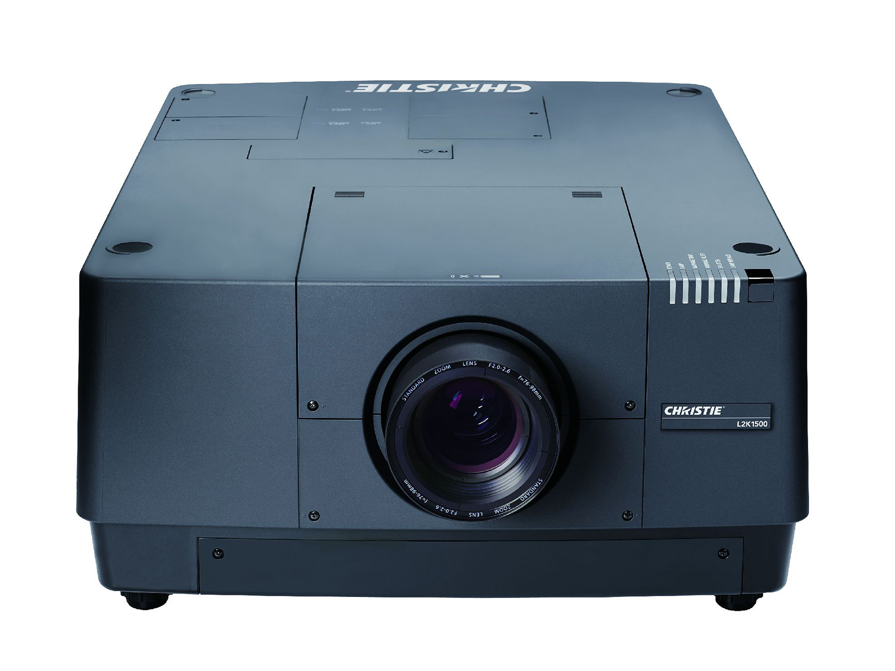 /globalassets/.catalog/products/images/christie-l2k1500/gallery/christie-l2k-1500-3-lcd-digital-projector-image-13.jpg