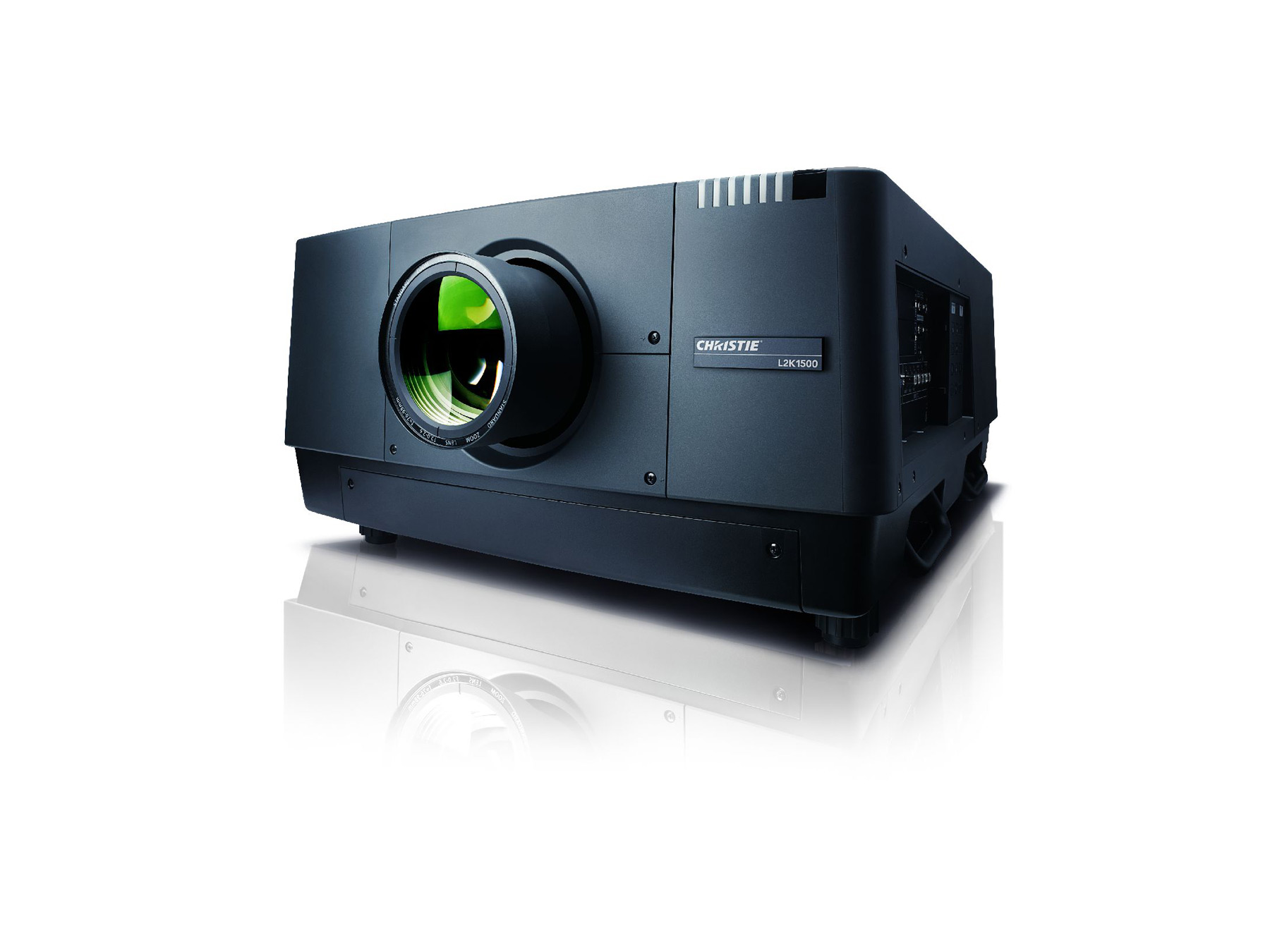 /globalassets/.catalog/products/images/christie-l2k1500/gallery/christie-l2k-1500-3-lcd-digital-projector-image-14.jpg
