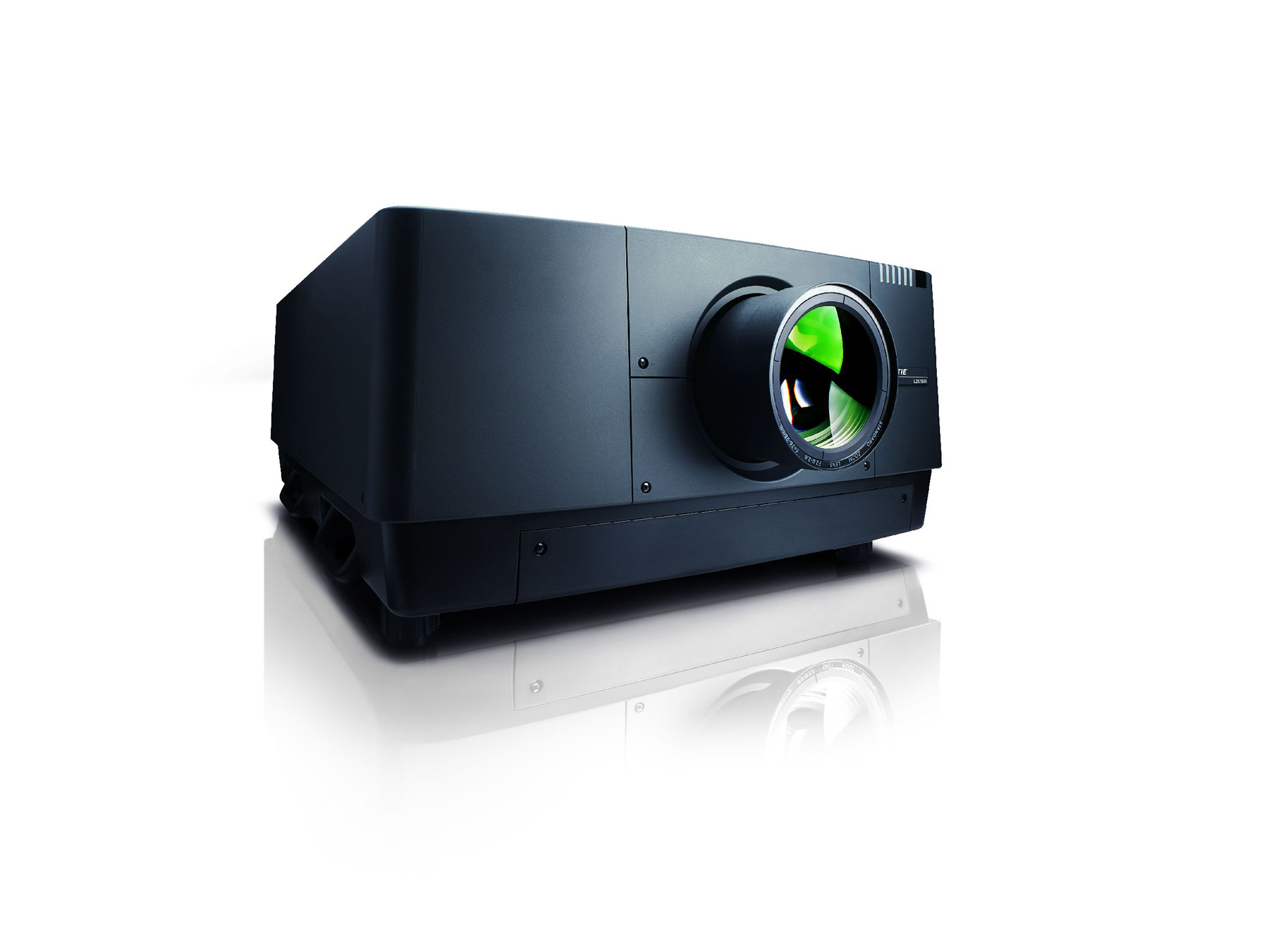 /globalassets/.catalog/products/images/christie-l2k1500/gallery/christie-l2k-1500-3-lcd-digital-projector-image-15.jpg
