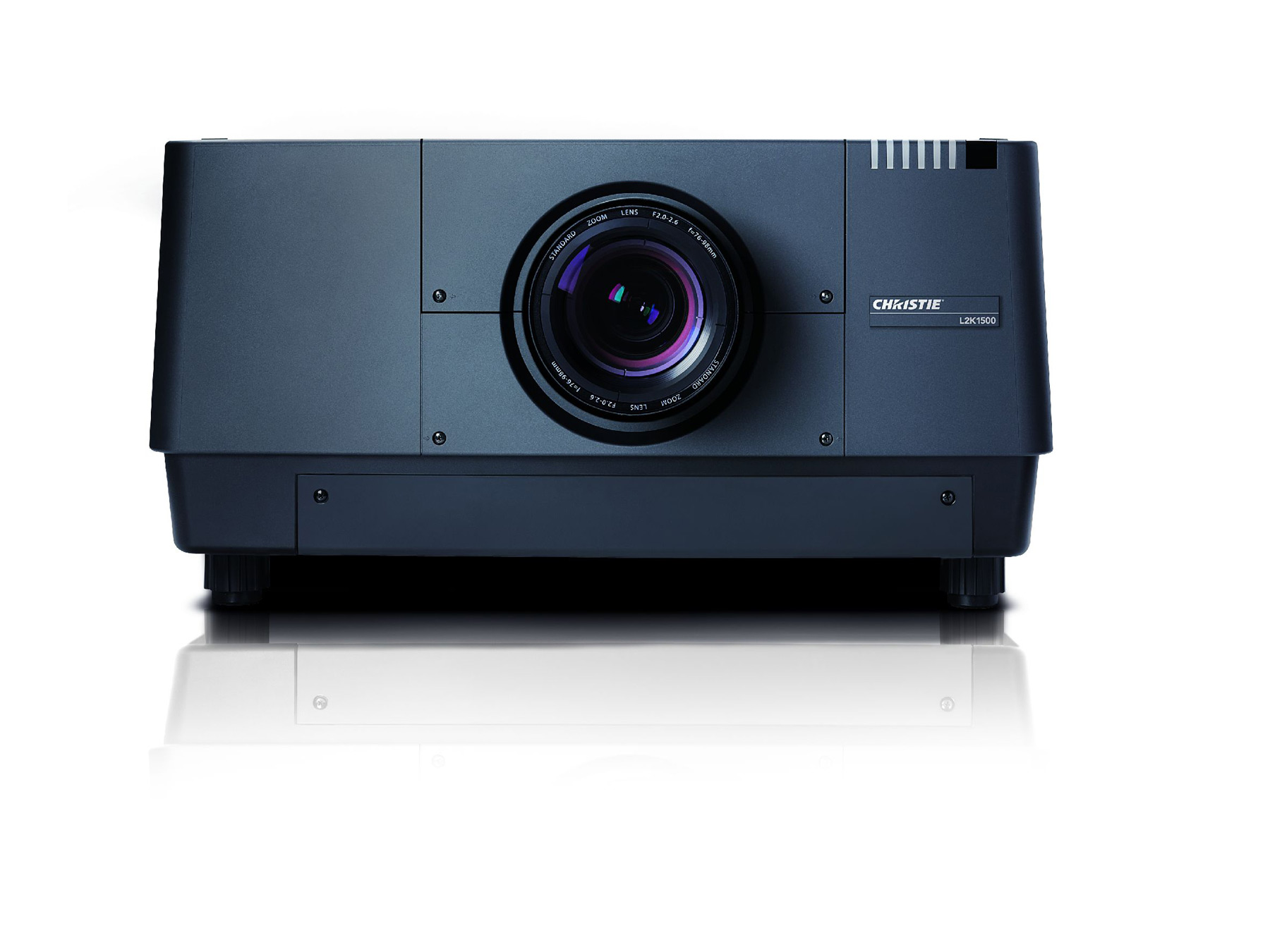/globalassets/.catalog/products/images/christie-l2k1500/gallery/christie-l2k-1500-3-lcd-digital-projector-image-16.jpg