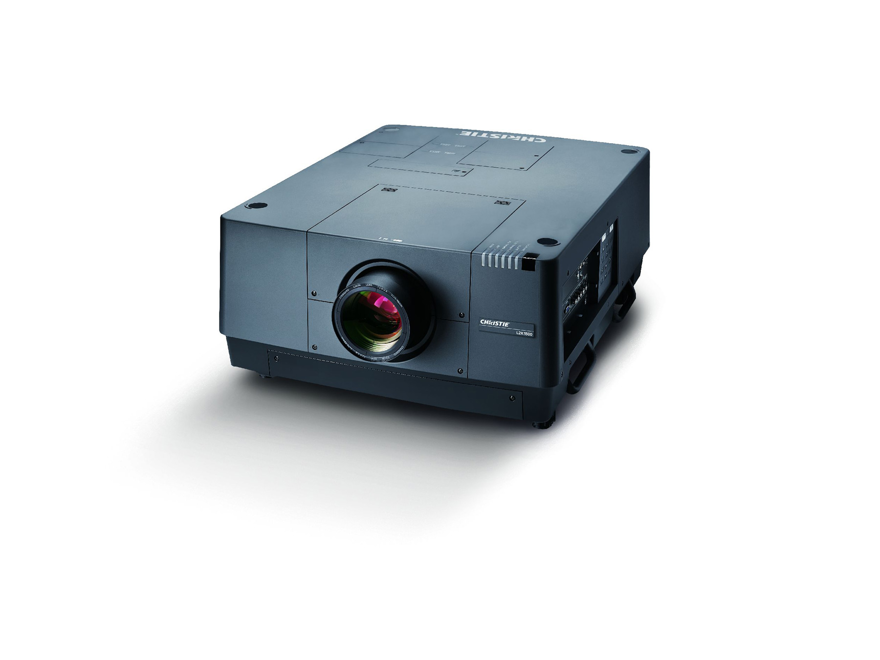 /globalassets/.catalog/products/images/christie-l2k1500/gallery/christie-l2k-1500-3-lcd-digital-projector-image-17.jpg