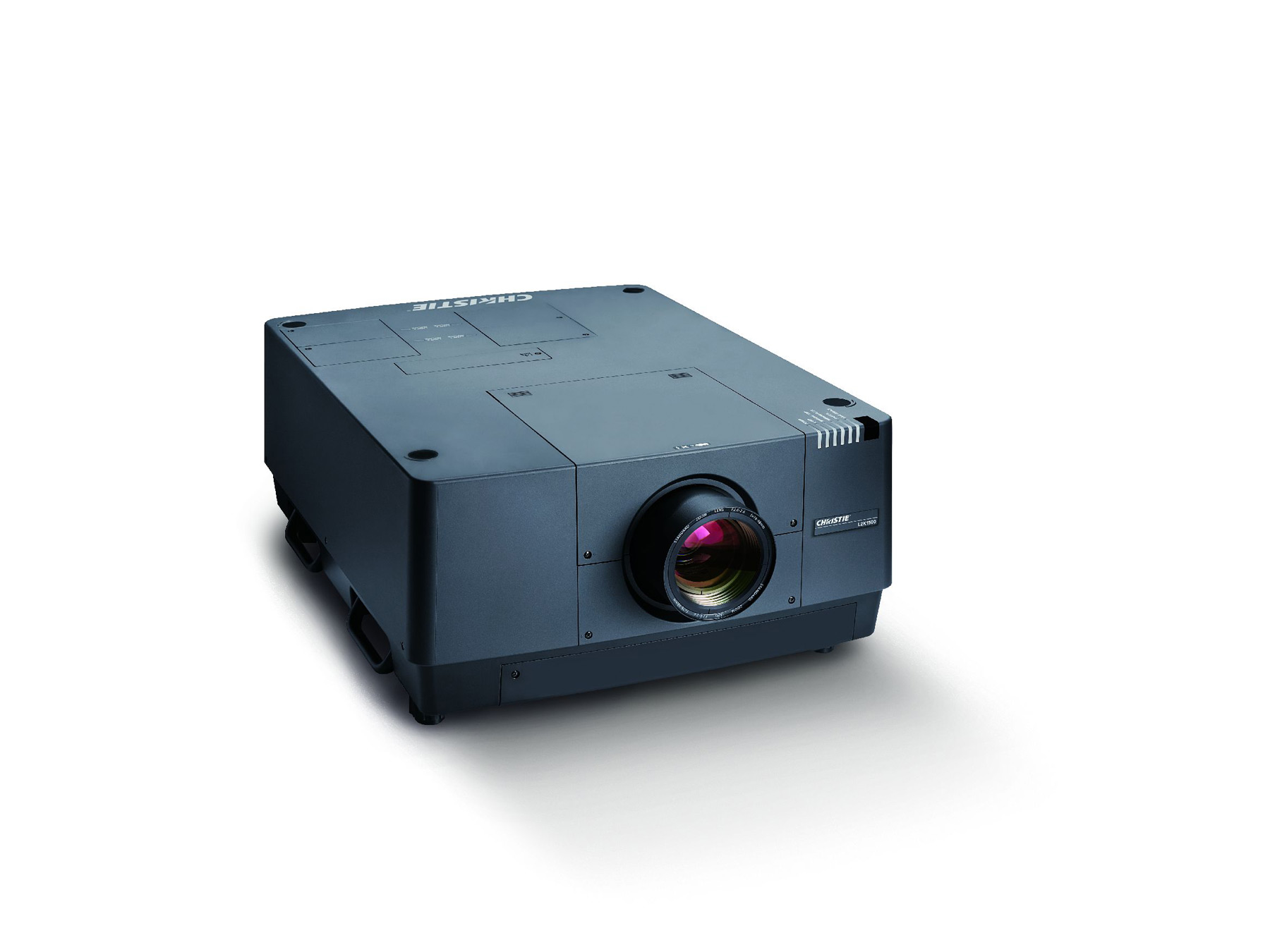 /globalassets/.catalog/products/images/christie-l2k1500/gallery/christie-l2k-1500-3-lcd-digital-projector-image-18.jpg