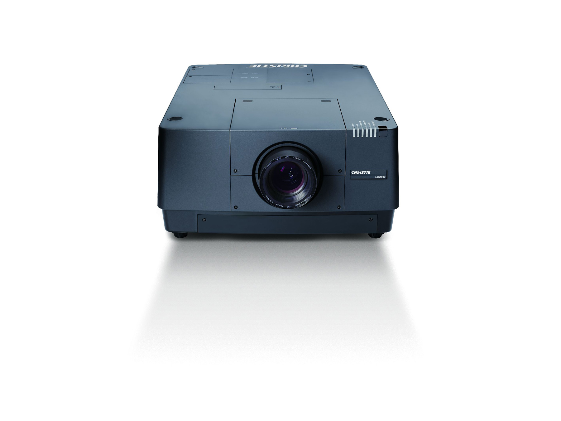 /globalassets/.catalog/products/images/christie-l2k1500/gallery/christie-l2k-1500-3-lcd-digital-projector-image-19.jpg