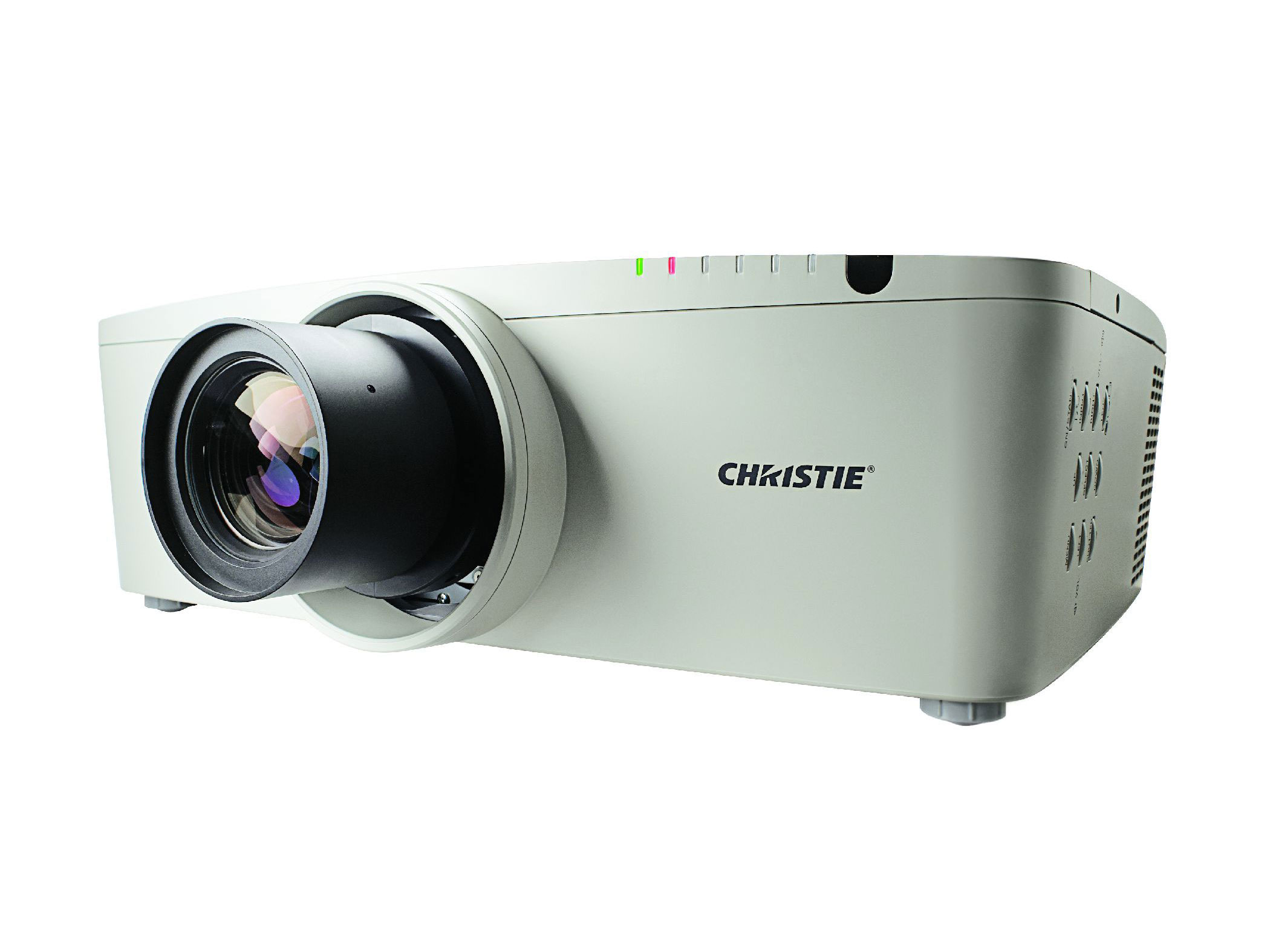 /globalassets/.catalog/products/images/christie-lw555/gallery/christie-lw555-lcd-digital-projector-image1.jpg