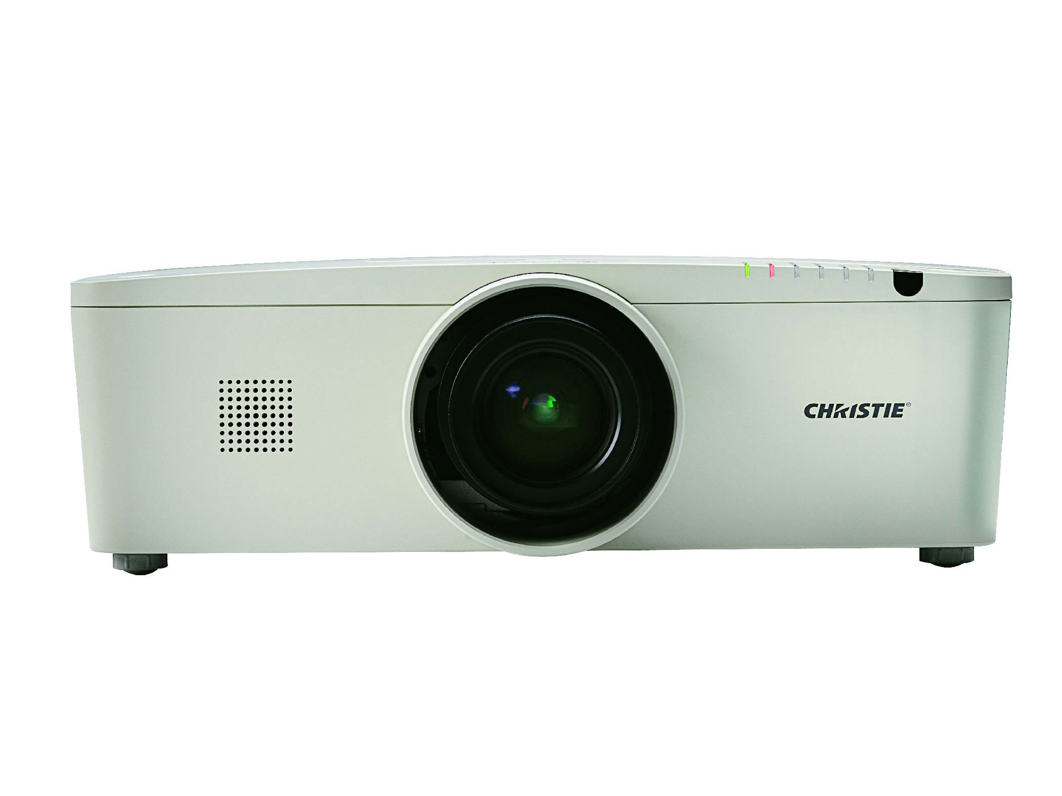 /globalassets/.catalog/products/images/christie-lw555/gallery/christie-lw555-lcd-digital-projector-image10.jpg
