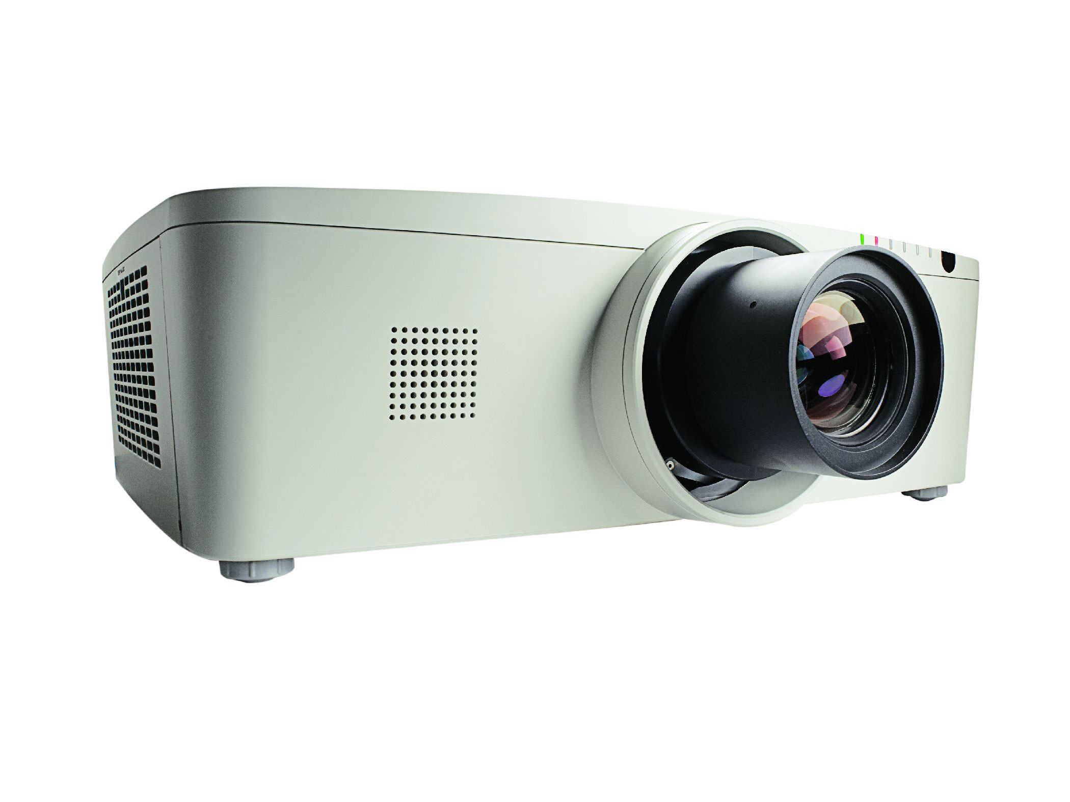 /globalassets/.catalog/products/images/christie-lw555/gallery/christie-lw555-lcd-digital-projector-image2.jpg