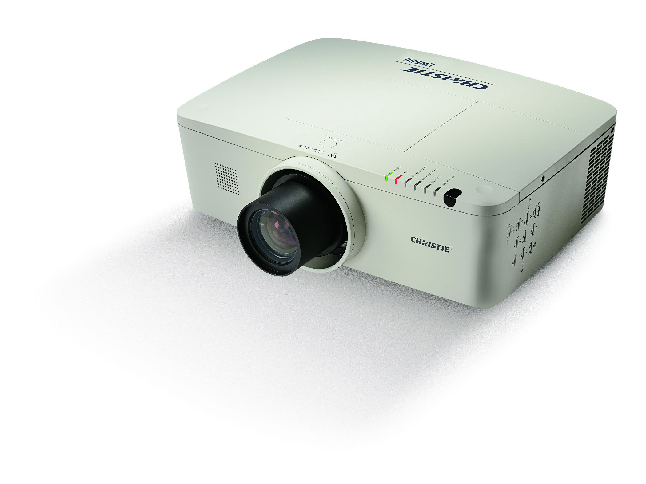 /globalassets/.catalog/products/images/christie-lw555/gallery/christie-lw555-lcd-digital-projector-image4.jpg