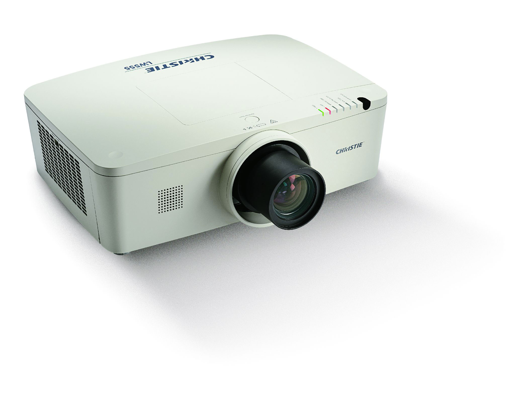 /globalassets/.catalog/products/images/christie-lw555/gallery/christie-lw555-lcd-digital-projector-image5.jpg