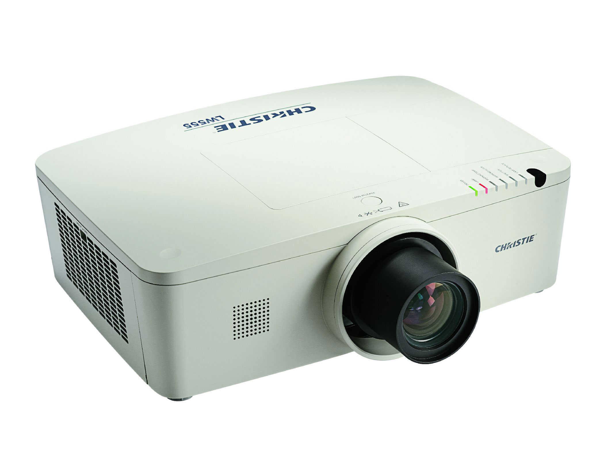 /globalassets/.catalog/products/images/christie-lw555/gallery/christie-lw555-lcd-digital-projector-image6.jpg