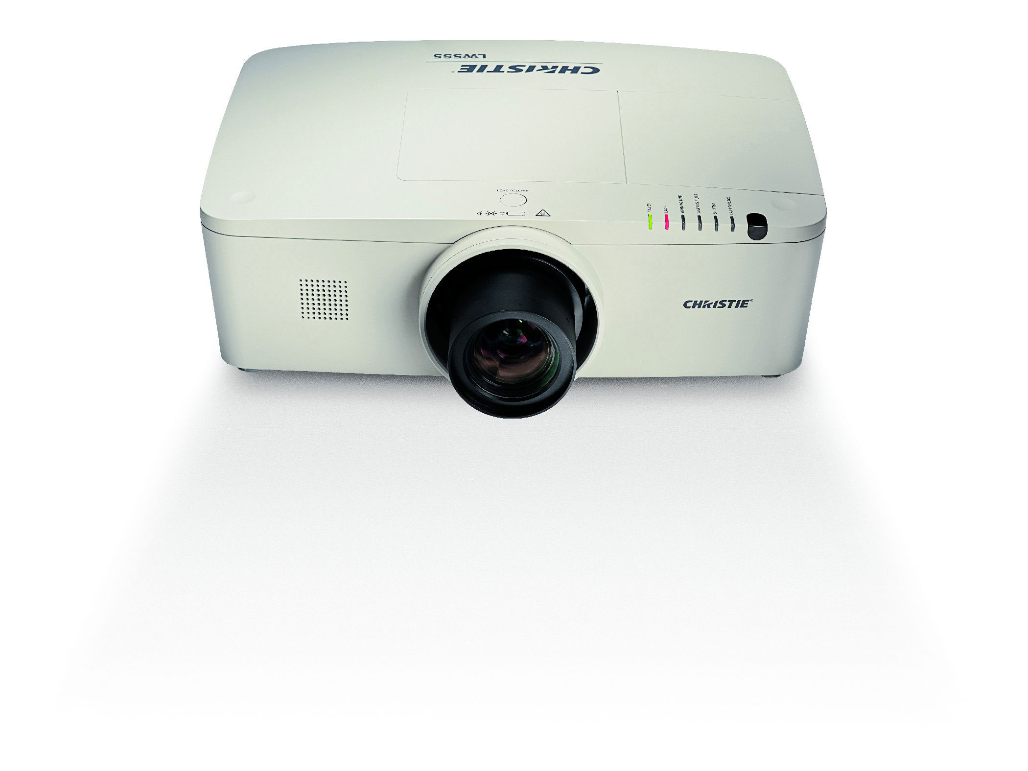 /globalassets/.catalog/products/images/christie-lw555/gallery/christie-lw555-lcd-digital-projector-image7.jpg