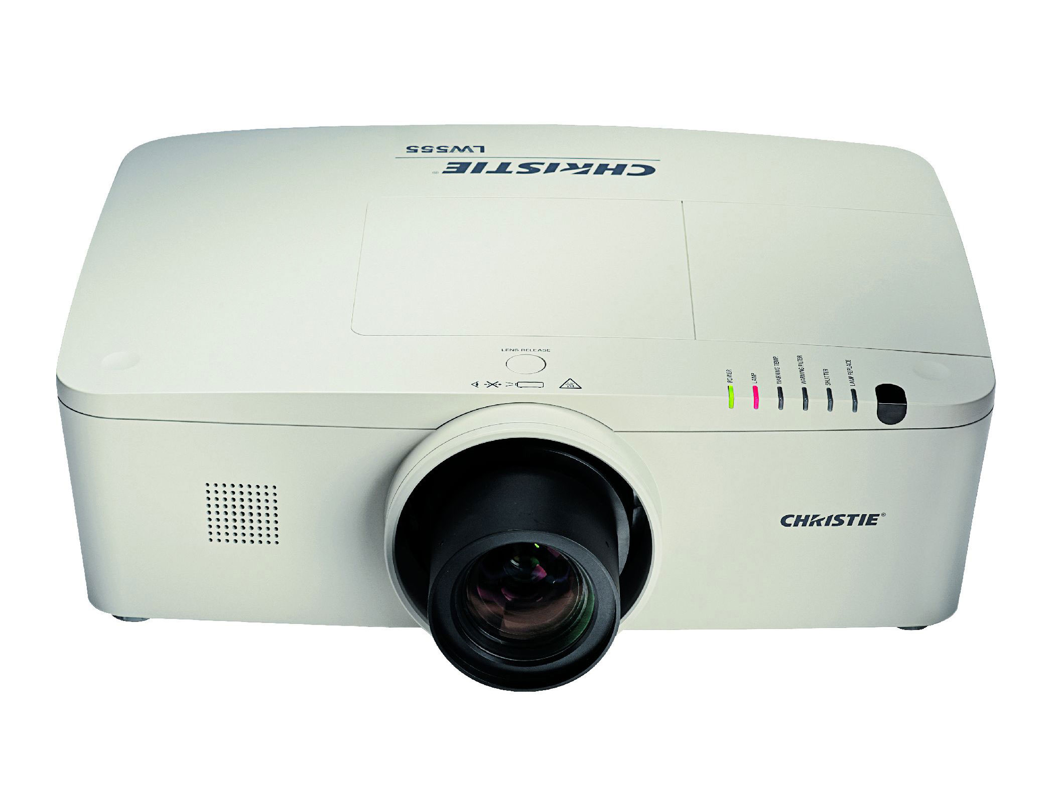/globalassets/.catalog/products/images/christie-lw555/gallery/christie-lw555-lcd-digital-projector-image8.jpg
