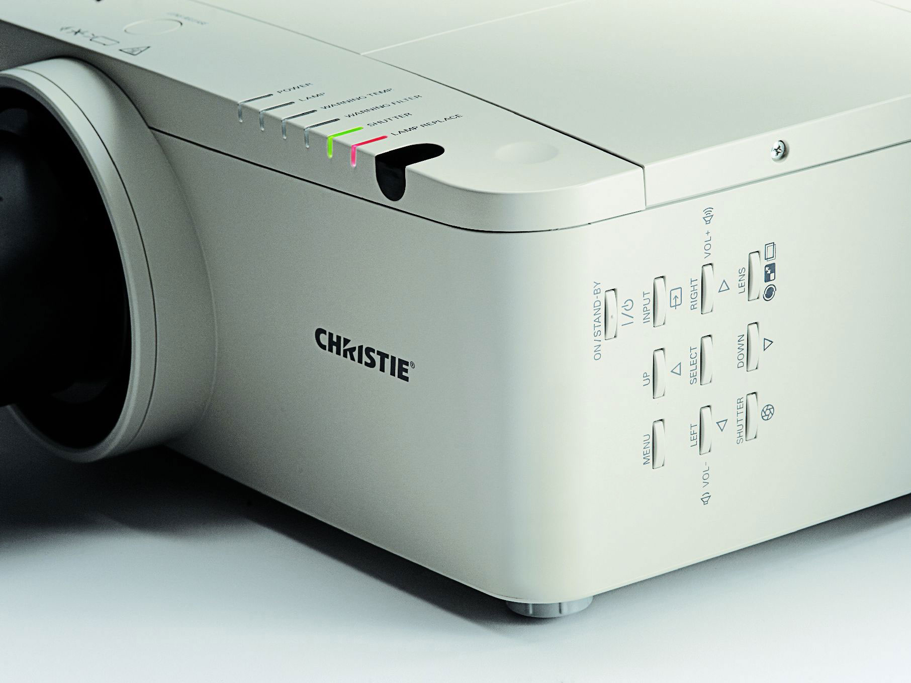 /globalassets/.catalog/products/images/christie-lw555/gallery/christie-lw555-lcd-digital-projector-image9.jpg