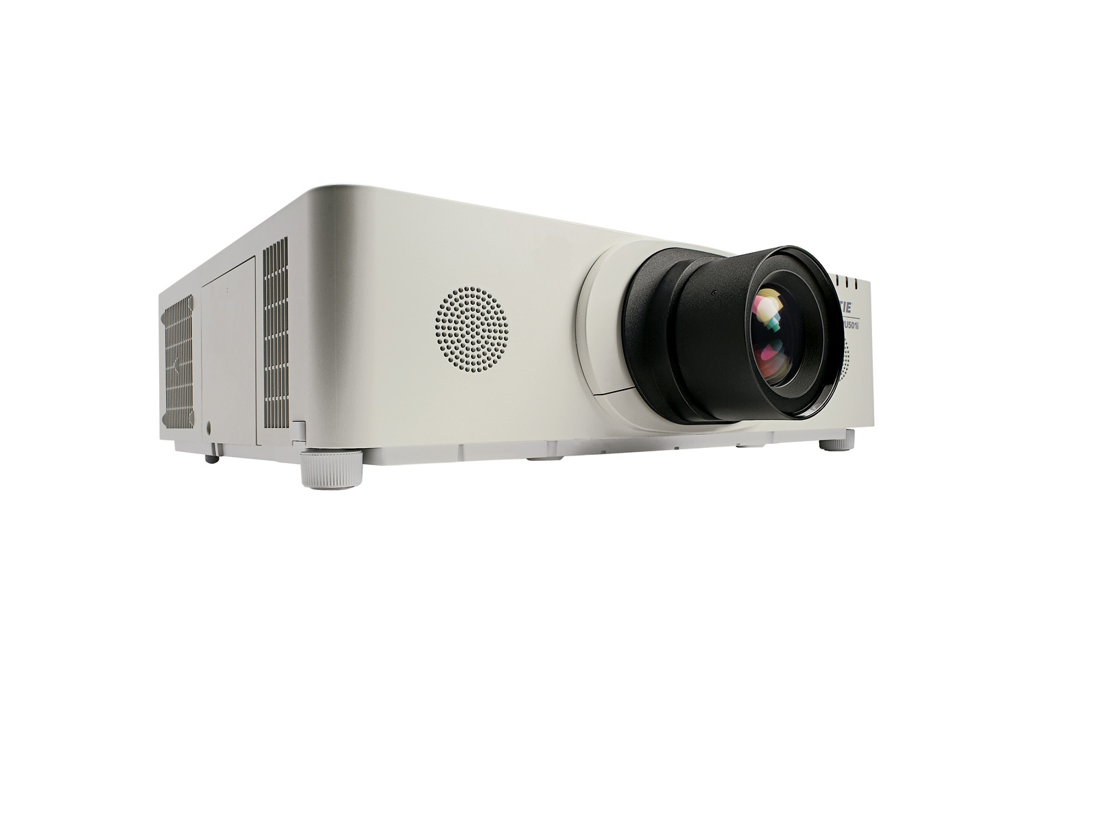 Christie LWU501i 3LCD projector | 121-016108-XX