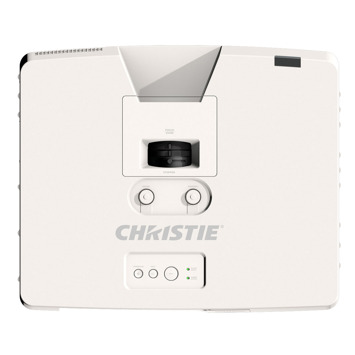 /globalassets/.catalog/products/images/christie-lwu530-aps/gallery/christie_aps_top.jpg