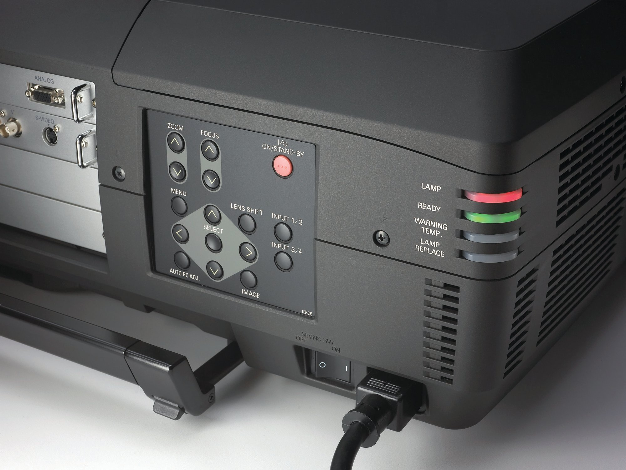 /globalassets/.catalog/products/images/christie-lx1500/gallery/christie-lx1500-lcd-projector-controlpanel_handle_out.jpg