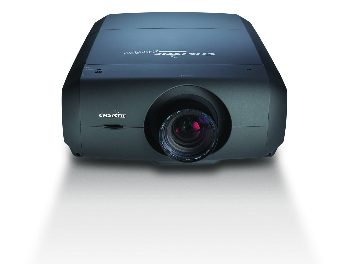 /globalassets/.catalog/products/images/christie-lx1500/gallery/christie-lx1500-lcd-projector-highfrontpr.jpg