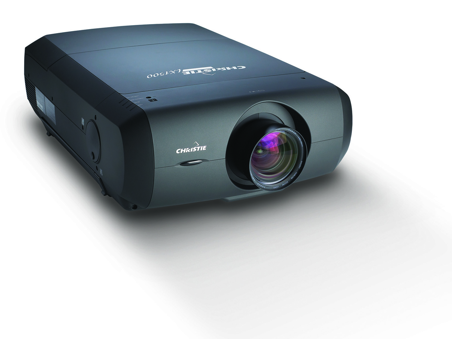 /globalassets/.catalog/products/images/christie-lx1500/gallery/christie-lx1500-lcd-projector-highleftpr.jpg