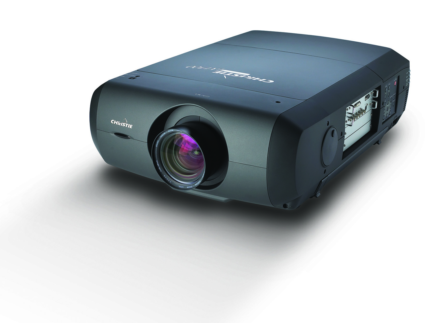 /globalassets/.catalog/products/images/christie-lx1500/gallery/christie-lx1500-lcd-projector-highrightpr.jpg