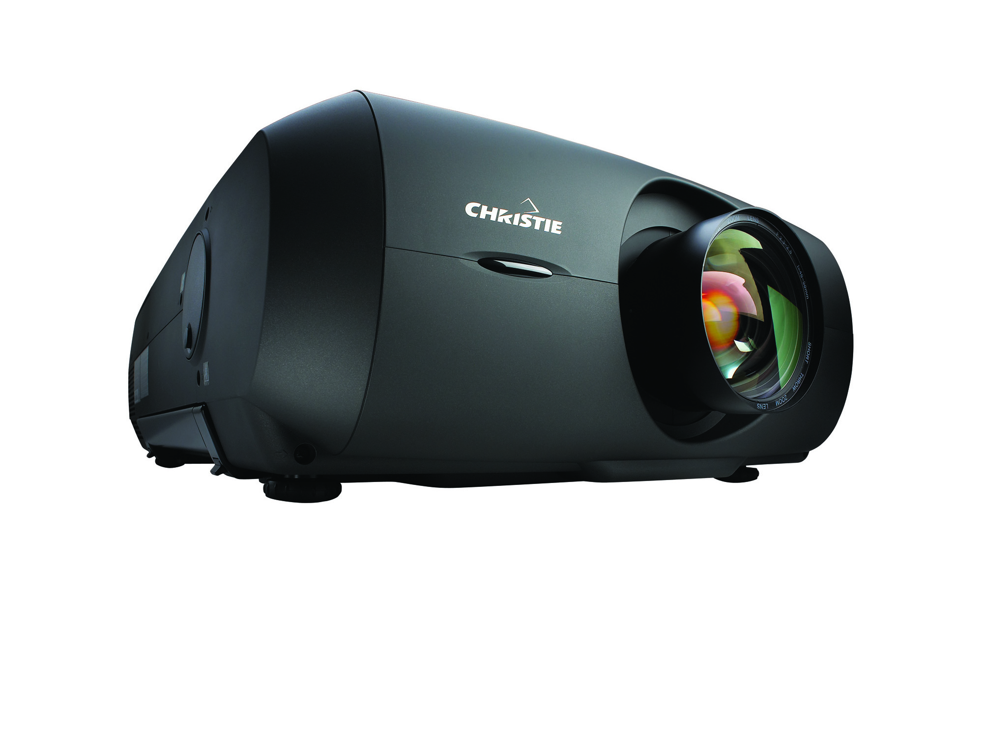/globalassets/.catalog/products/images/christie-lx1500/gallery/christie-lx1500-lcd-projector-lowleft.jpg