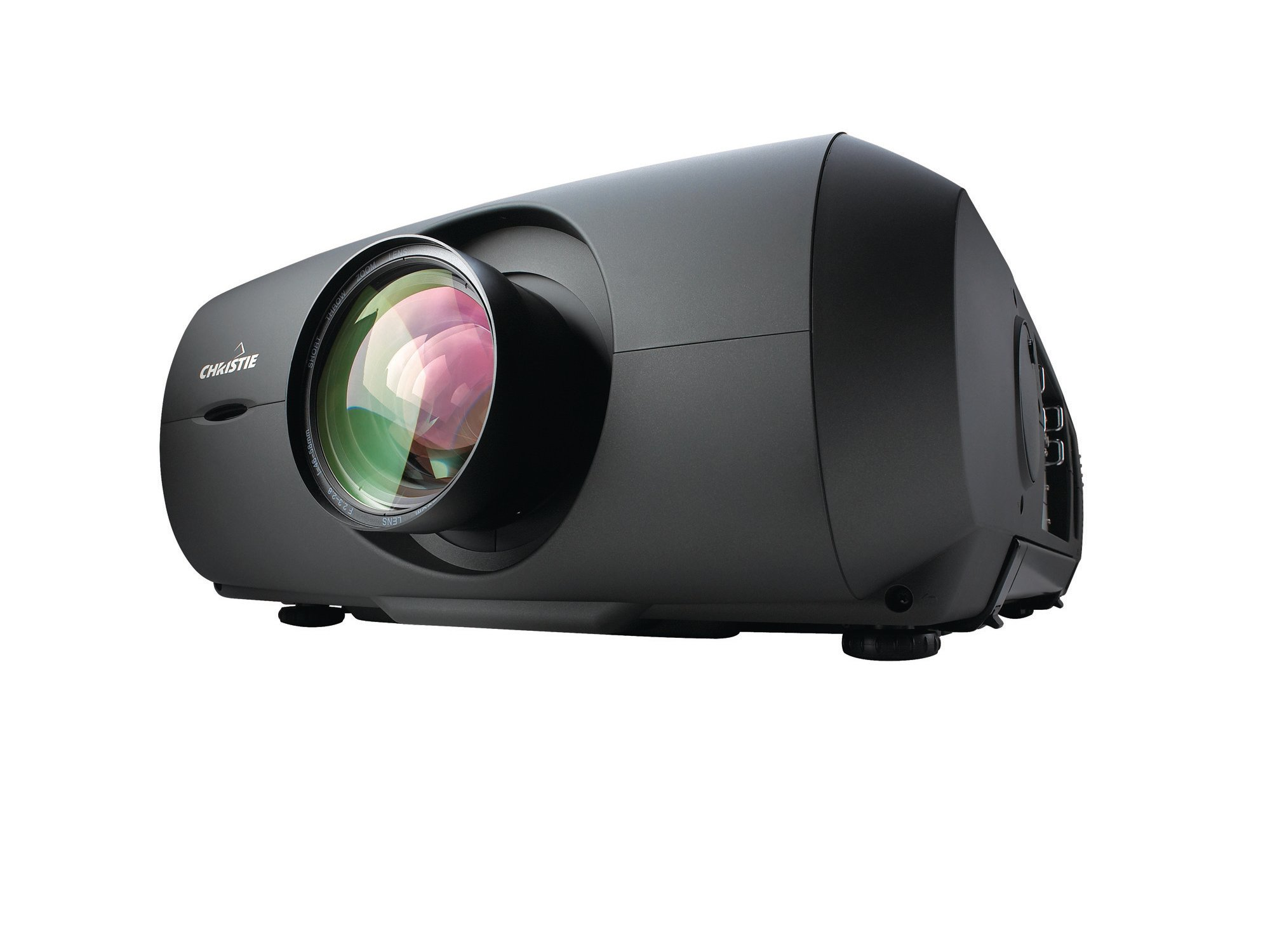 /globalassets/.catalog/products/images/christie-lx1500/gallery/christie-lx1500-lcd-projector-lowright.jpg