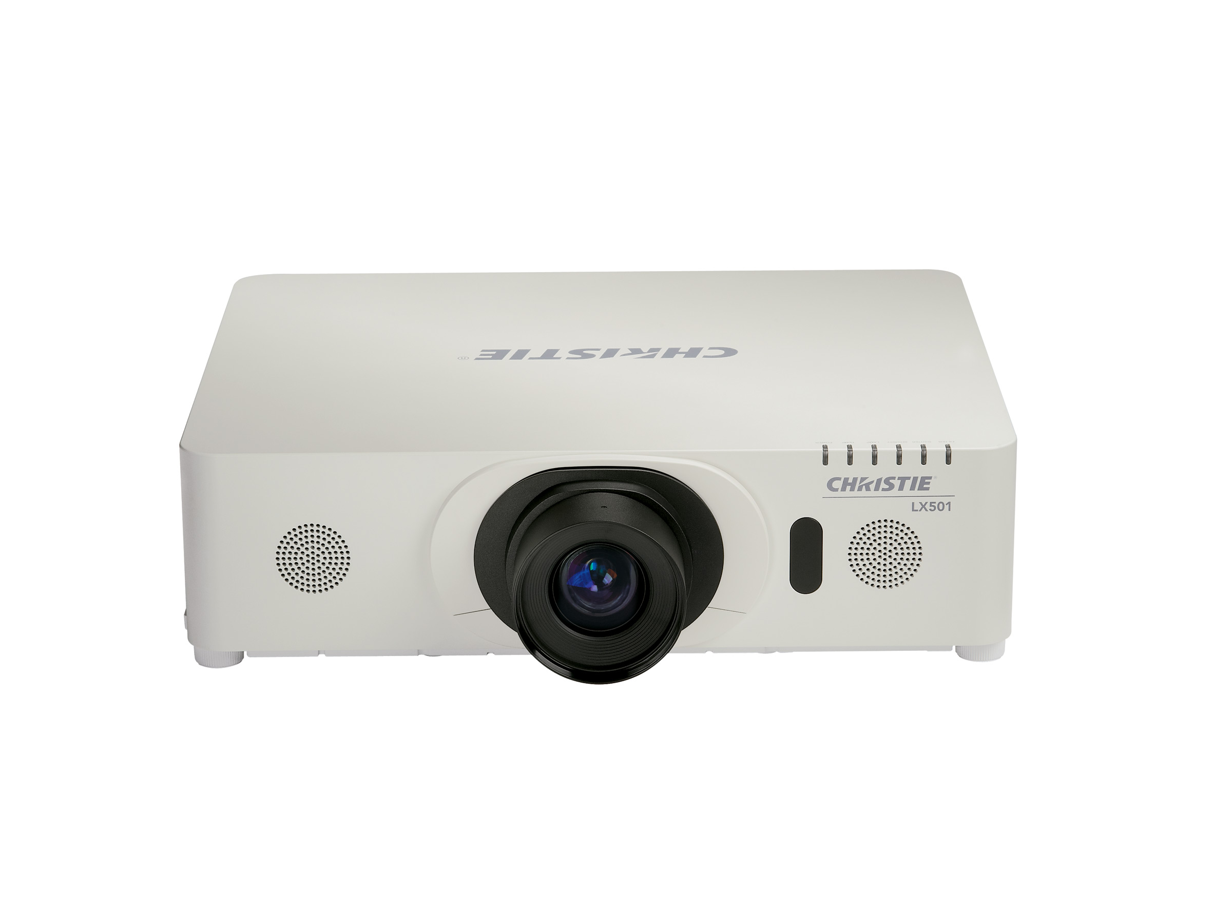 /globalassets/.catalog/products/images/christie-lx501/gallery/christie-lx501-3lcd-digital-projector-image-2.jpg