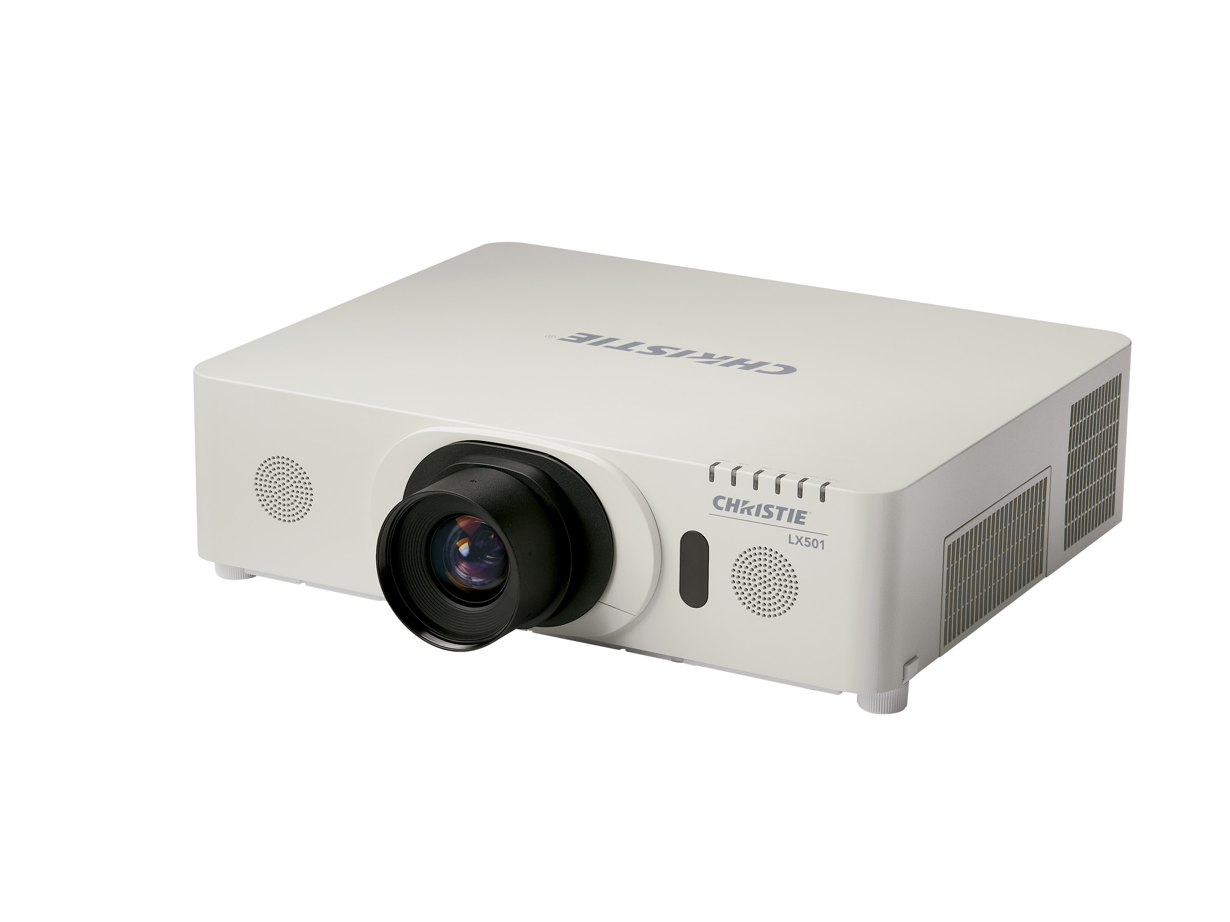 /globalassets/.catalog/products/images/christie-lx501/gallery/christie-lx501-3lcd-digital-projector-image-3.jpg