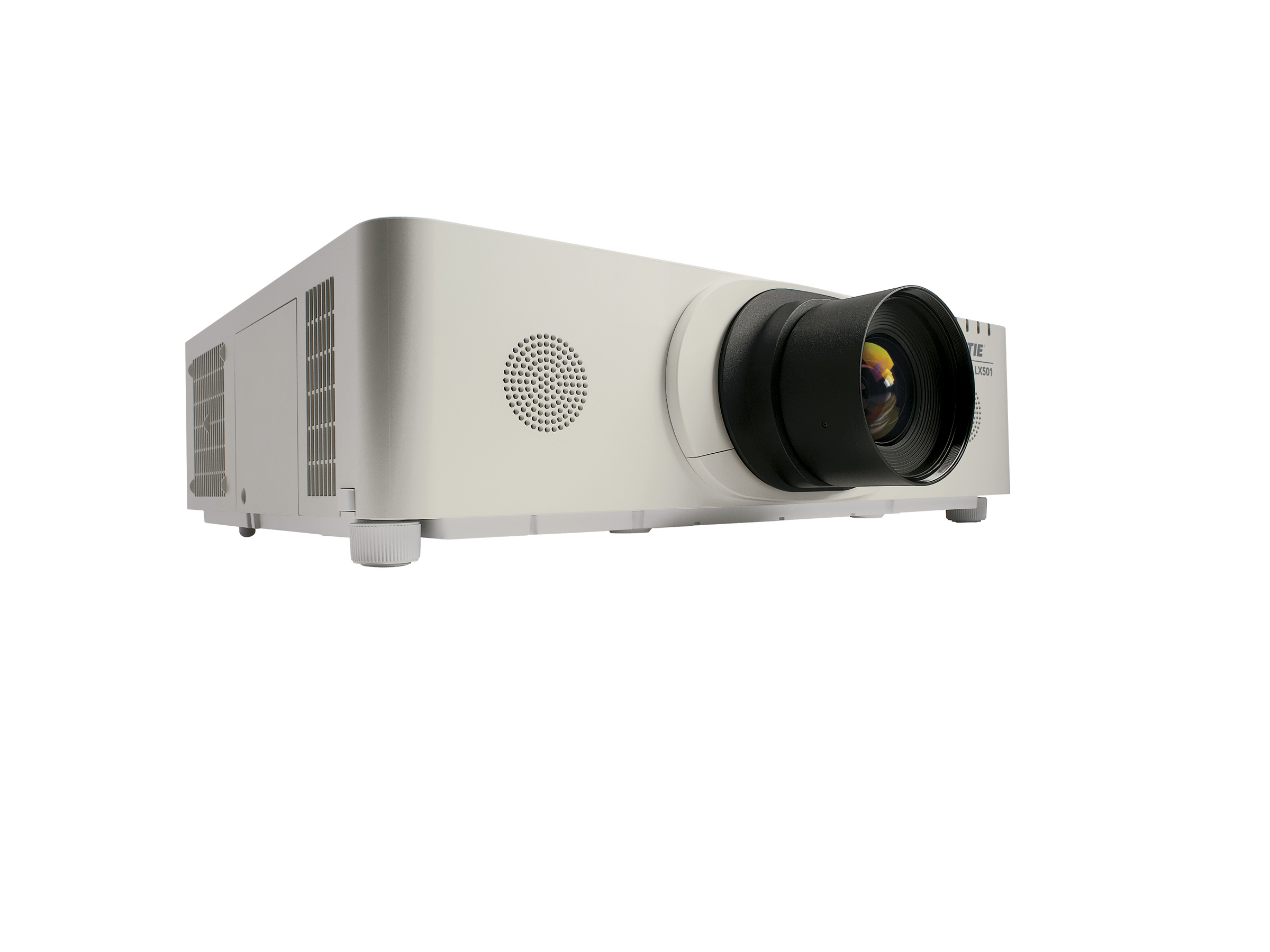 /globalassets/.catalog/products/images/christie-lx501/gallery/christie-lx501-3lcd-digital-projector-image-5.jpg