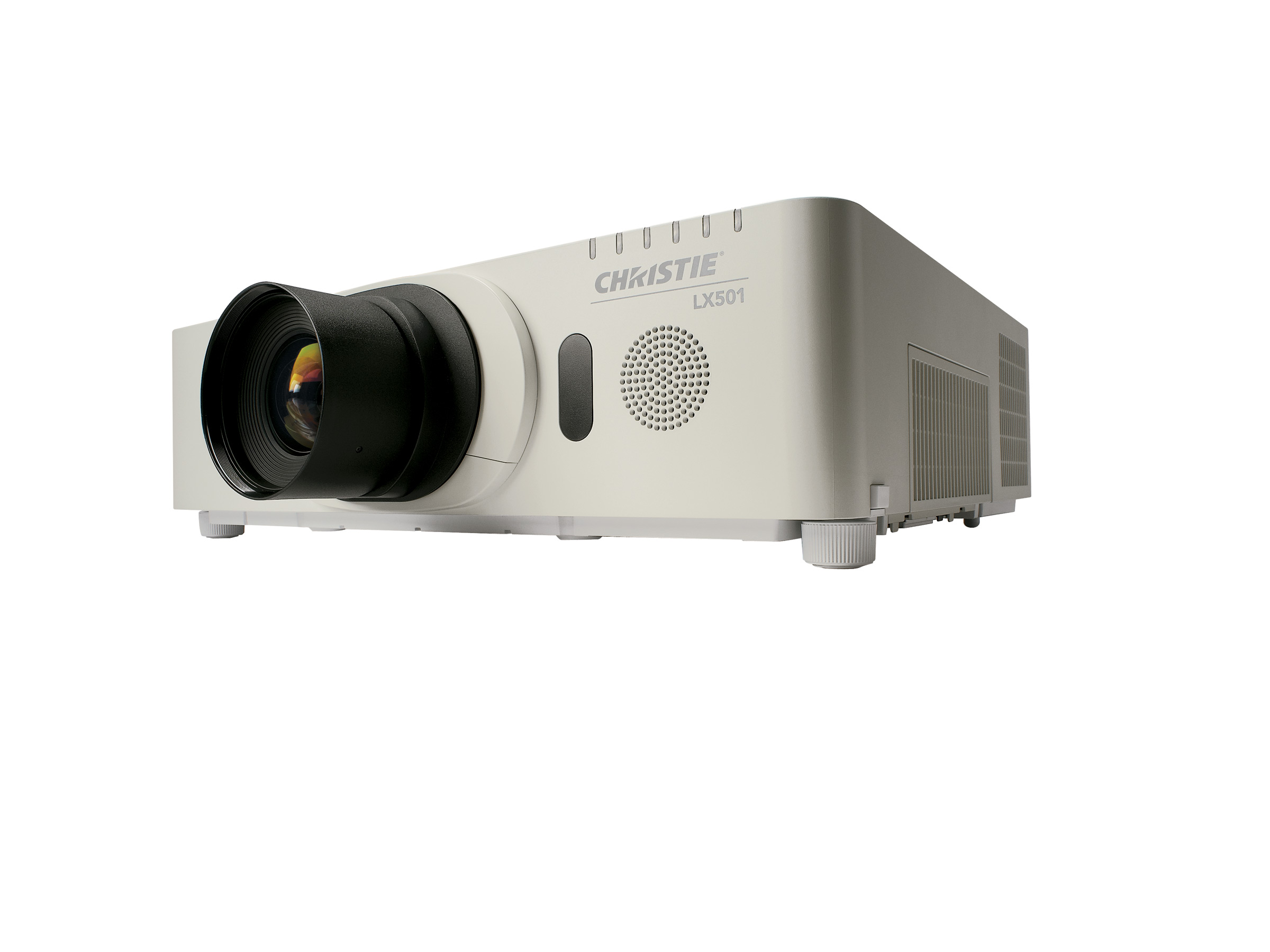 /globalassets/.catalog/products/images/christie-lx501/gallery/christie-lx501-3lcd-digital-projector-image-6.jpg
