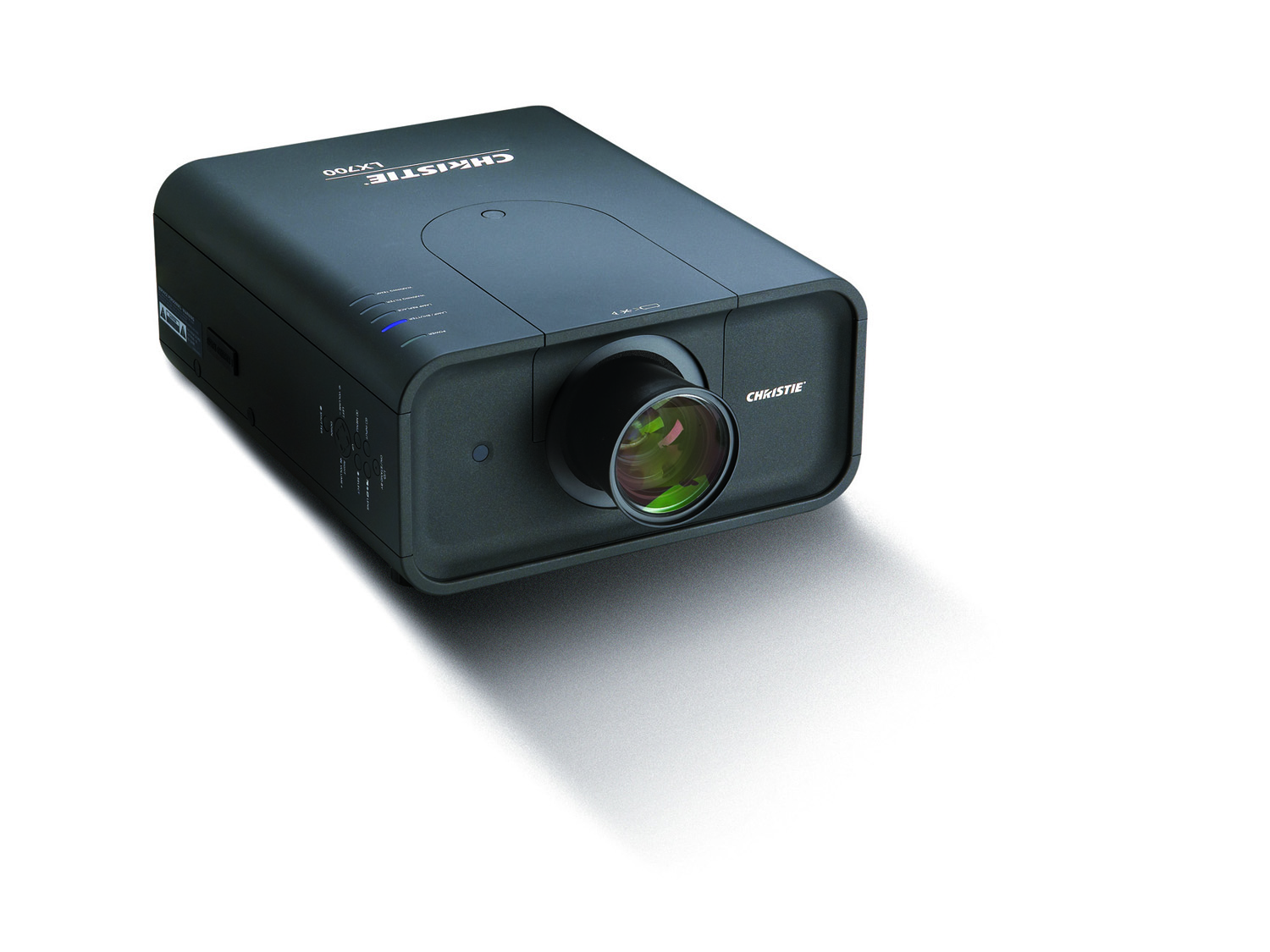 /globalassets/.catalog/products/images/christie-lx700/gallery/christie-lx700-lcd-digital-projector-highleft_pr.jpg