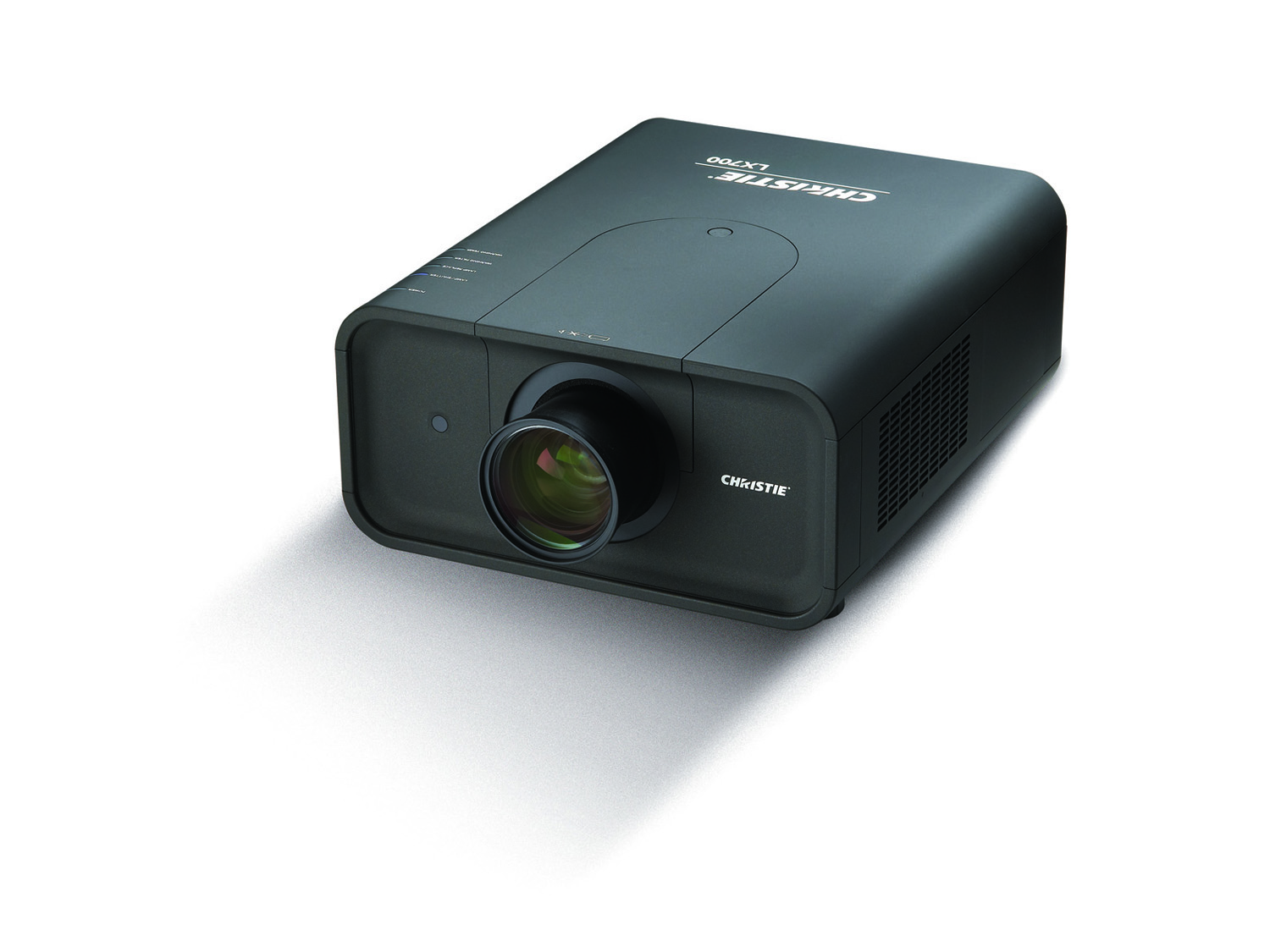 /globalassets/.catalog/products/images/christie-lx700/gallery/christie-lx700-lcd-digital-projector-highright_pr.jpg
