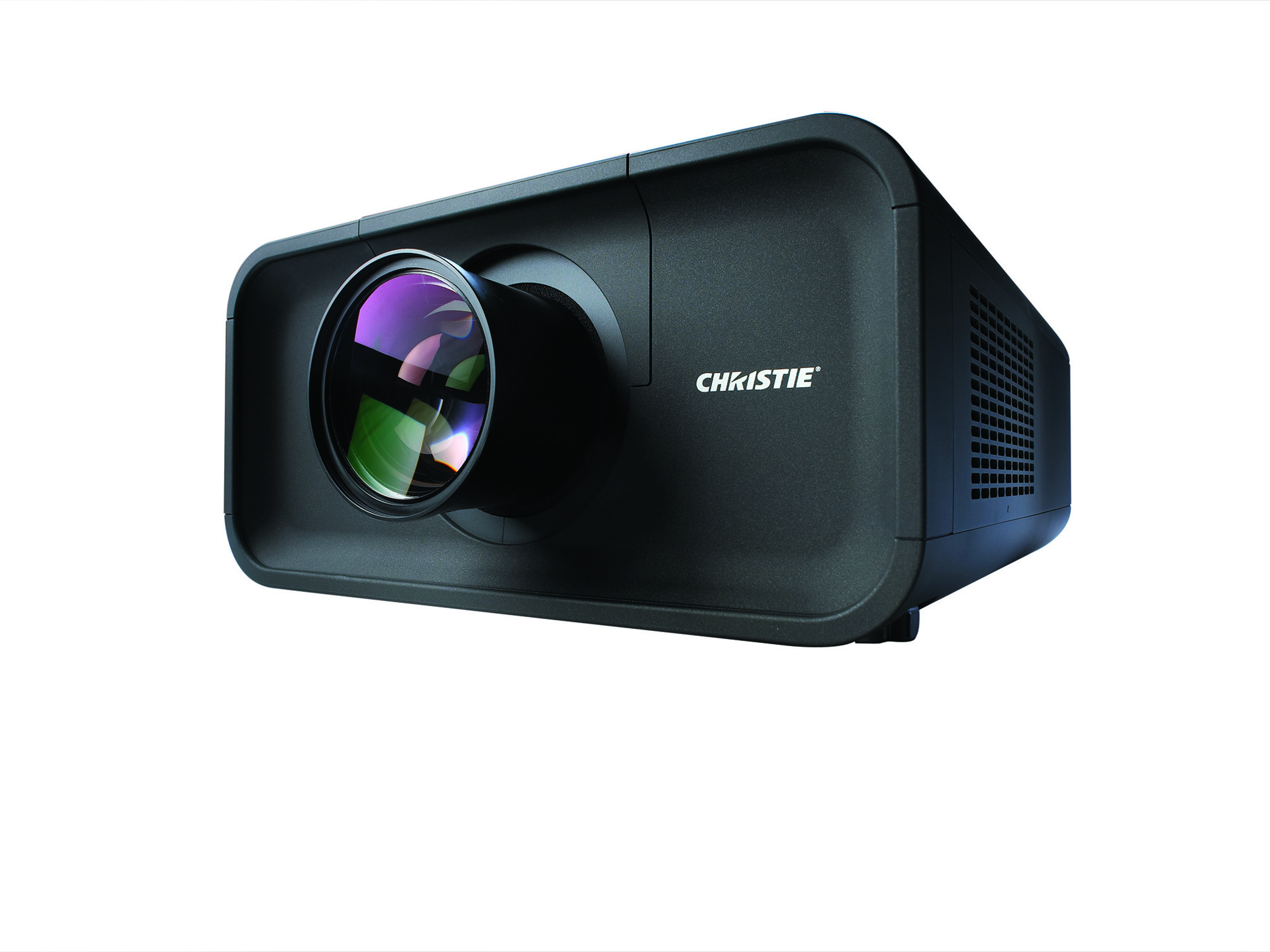 /globalassets/.catalog/products/images/christie-lx700/gallery/christie-lx700-lcd-digital-projector-lx700-lowright.jpg