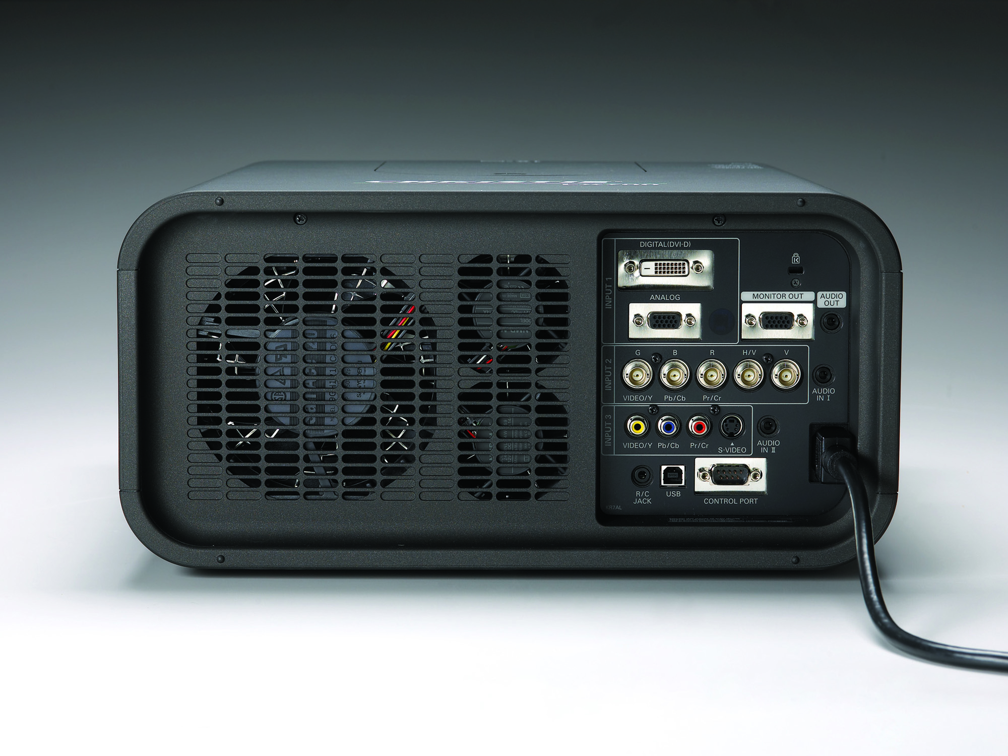 /globalassets/.catalog/products/images/christie-lx700/gallery/christie-lx700-lcd-digital-projector-lx700_120.jpg