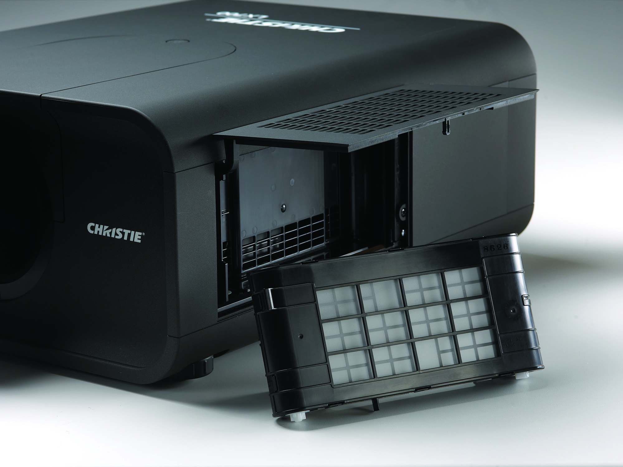 /globalassets/.catalog/products/images/christie-lx700/gallery/christie-lx700-lcd-digital-projector-lx700_129.jpg