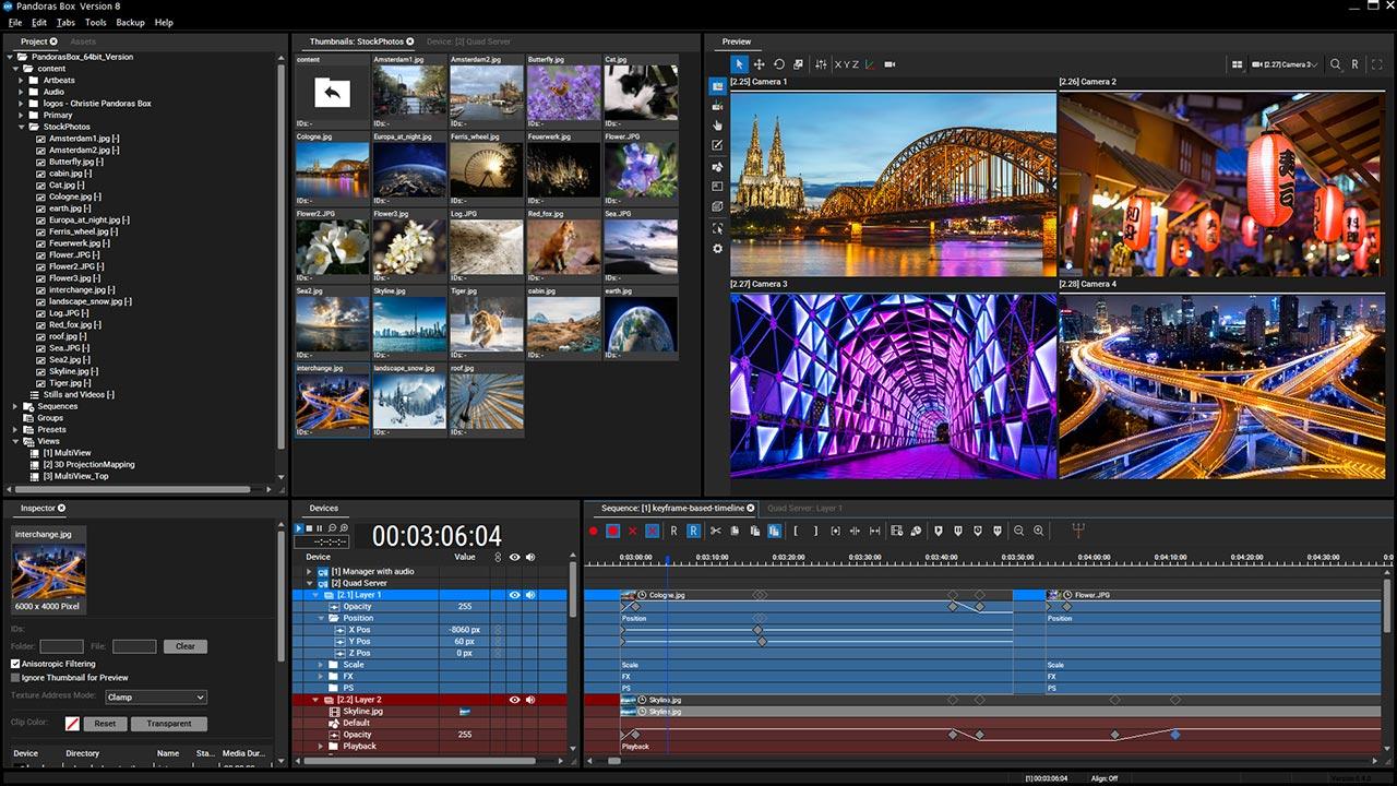 pandoras-box-8-screenshot3.jpg