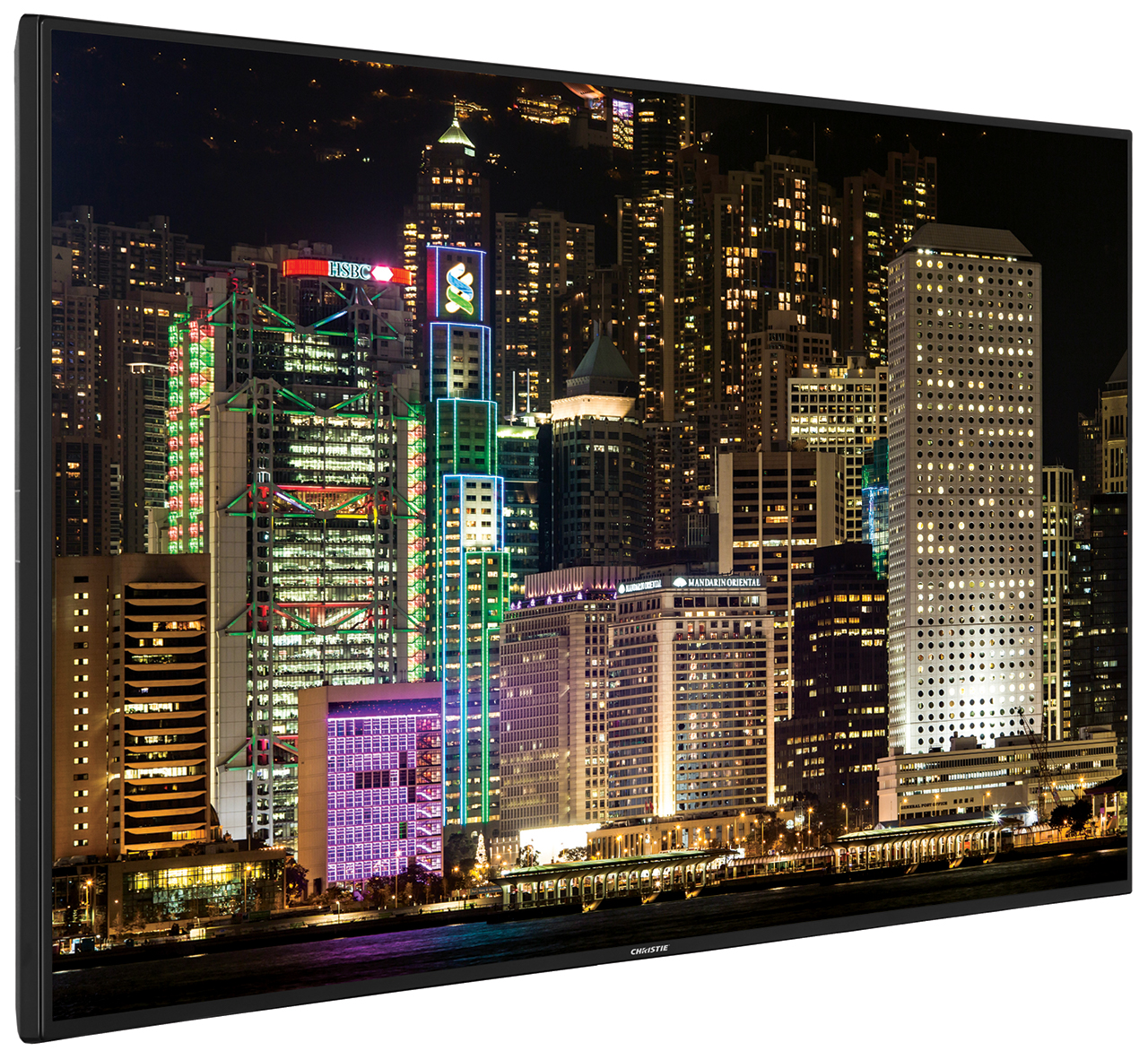/globalassets/.catalog/products/images/christie-uhd551-l/gallery/christie-uhd551-l-low-left-city.jpg