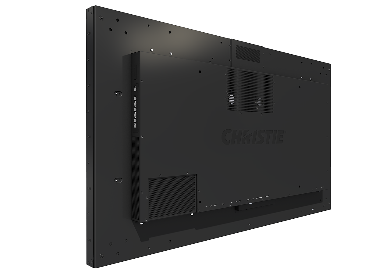 /globalassets/.catalog/products/images/fhd493-xe/gallery/extreme-series-lcd-panels-rear-left.png
