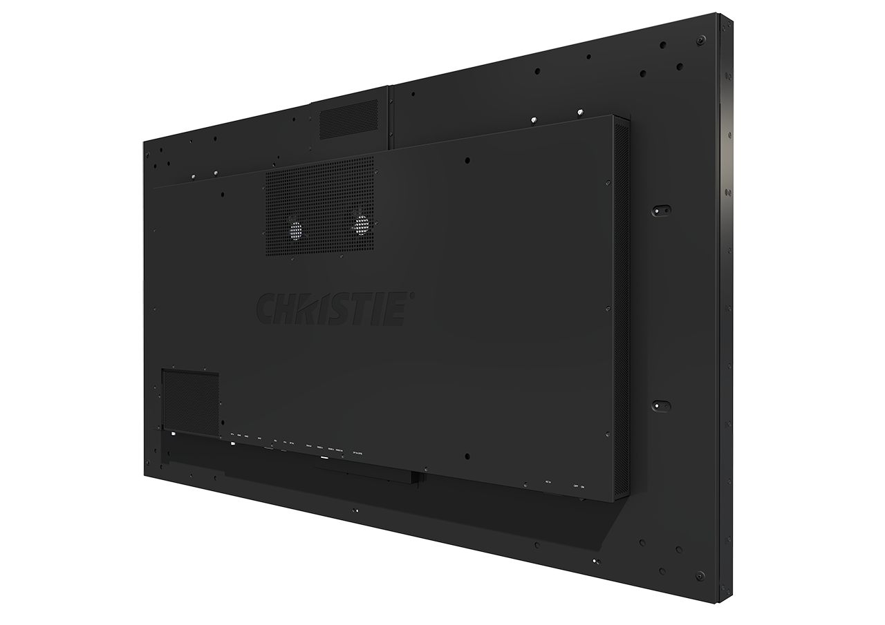 /globalassets/.catalog/products/images/fhd493-xe/gallery/extreme-series-lcd-panels-rear-right.png