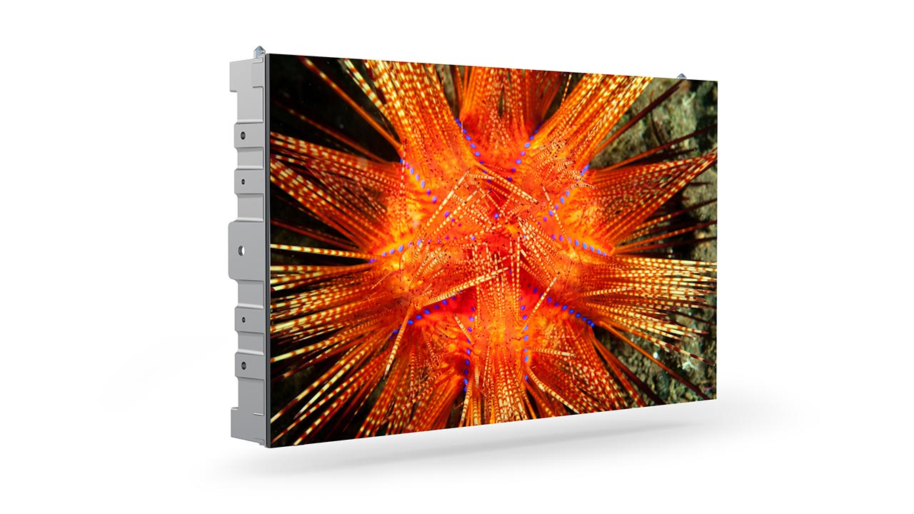 /globalassets/.catalog/products/images/led025-c-i/gallery/core-series-3.jpg