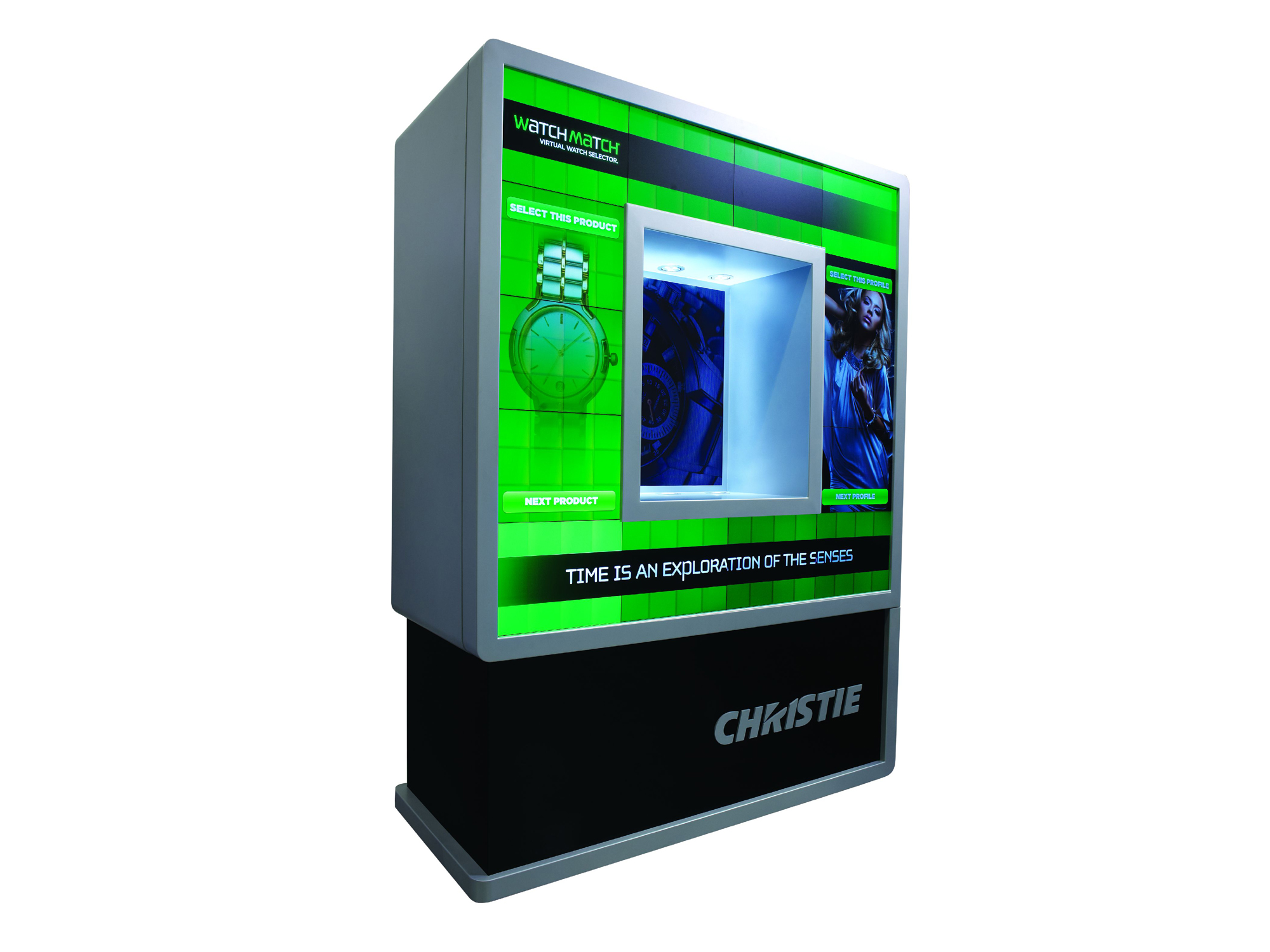 /globalassets/.catalog/products/images/microtiles/gallery/christie-microtiles-digital-signage-video-walls-image10.jpg