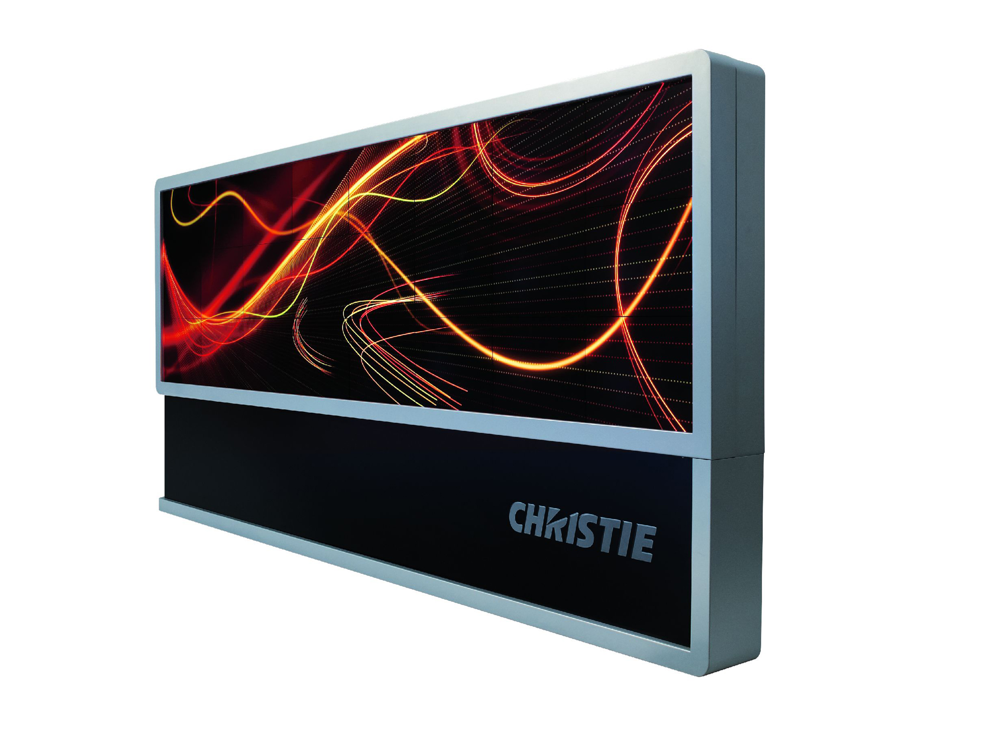 /globalassets/.catalog/products/images/microtiles/gallery/christie-microtiles-digital-signage-video-walls-image12.jpg