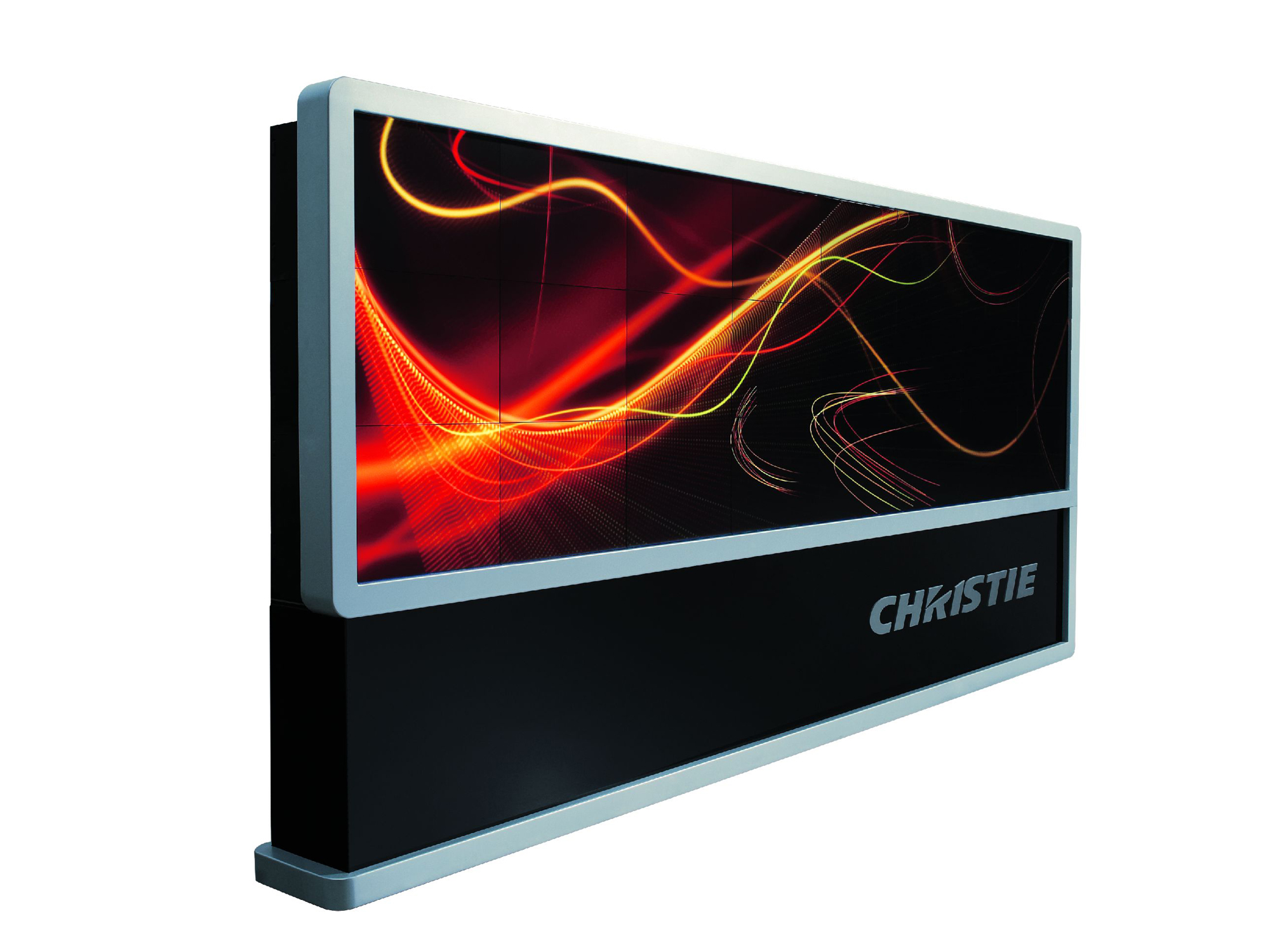 /globalassets/.catalog/products/images/microtiles/gallery/christie-microtiles-digital-signage-video-walls-image13.jpg