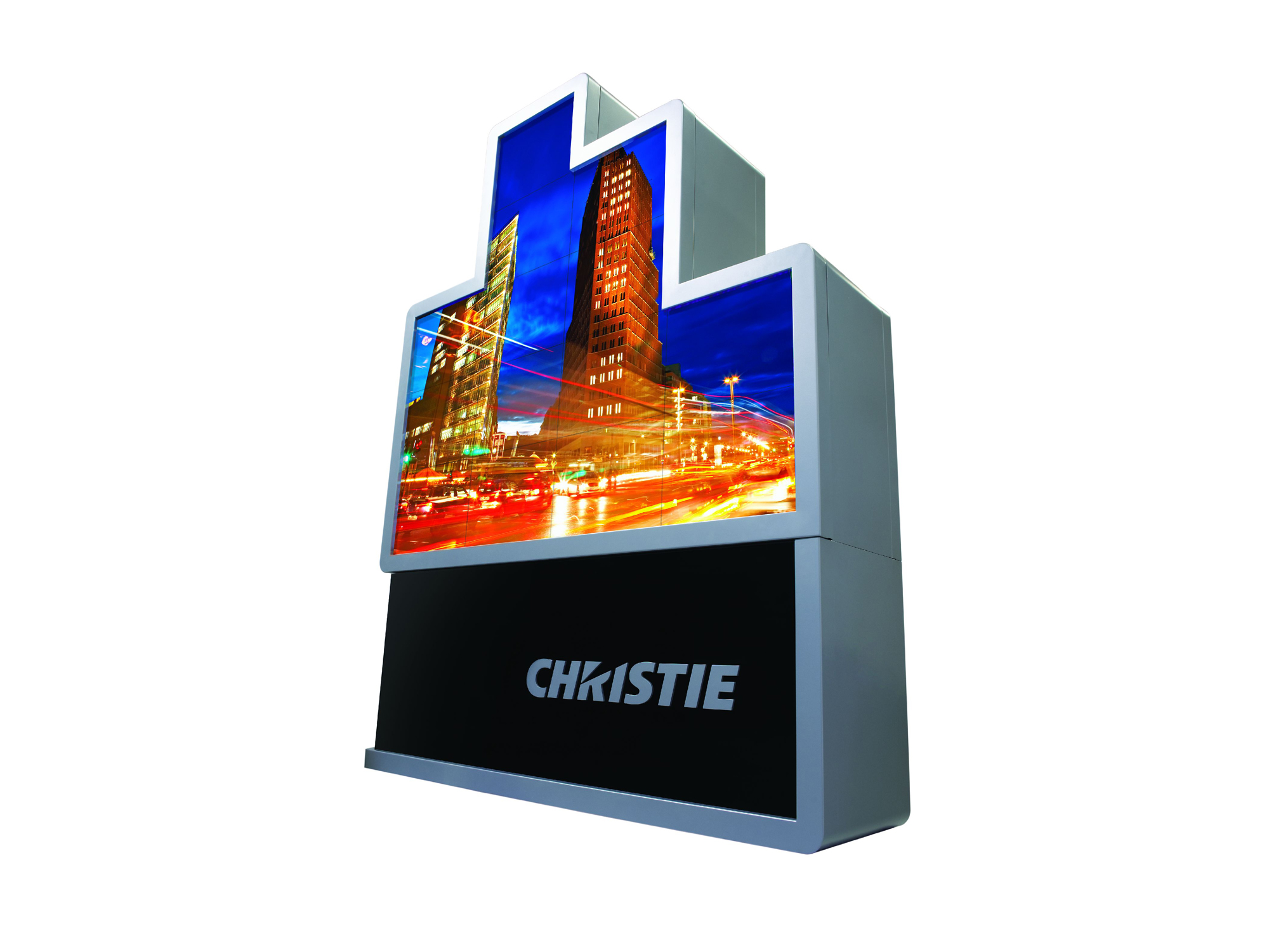 /globalassets/.catalog/products/images/microtiles/gallery/christie-microtiles-digital-signage-video-walls-image3.jpg