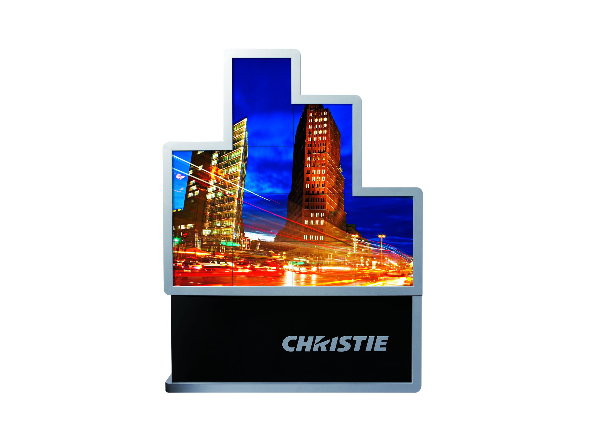 /globalassets/.catalog/products/images/microtiles/gallery/christie-microtiles-digital-signage-video-walls-image4.jpg