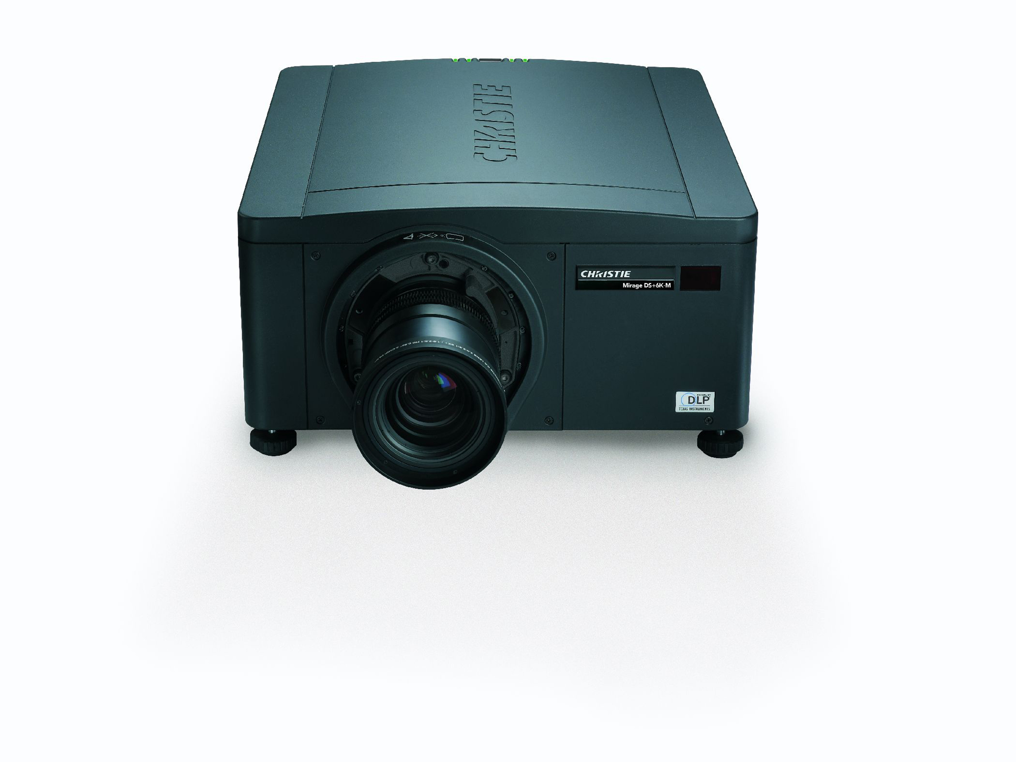 /globalassets/.catalog/products/images/mirage-ds6k-m/gallery/mirage-ds6k-m-digital-projector-highfrontpr.jpg