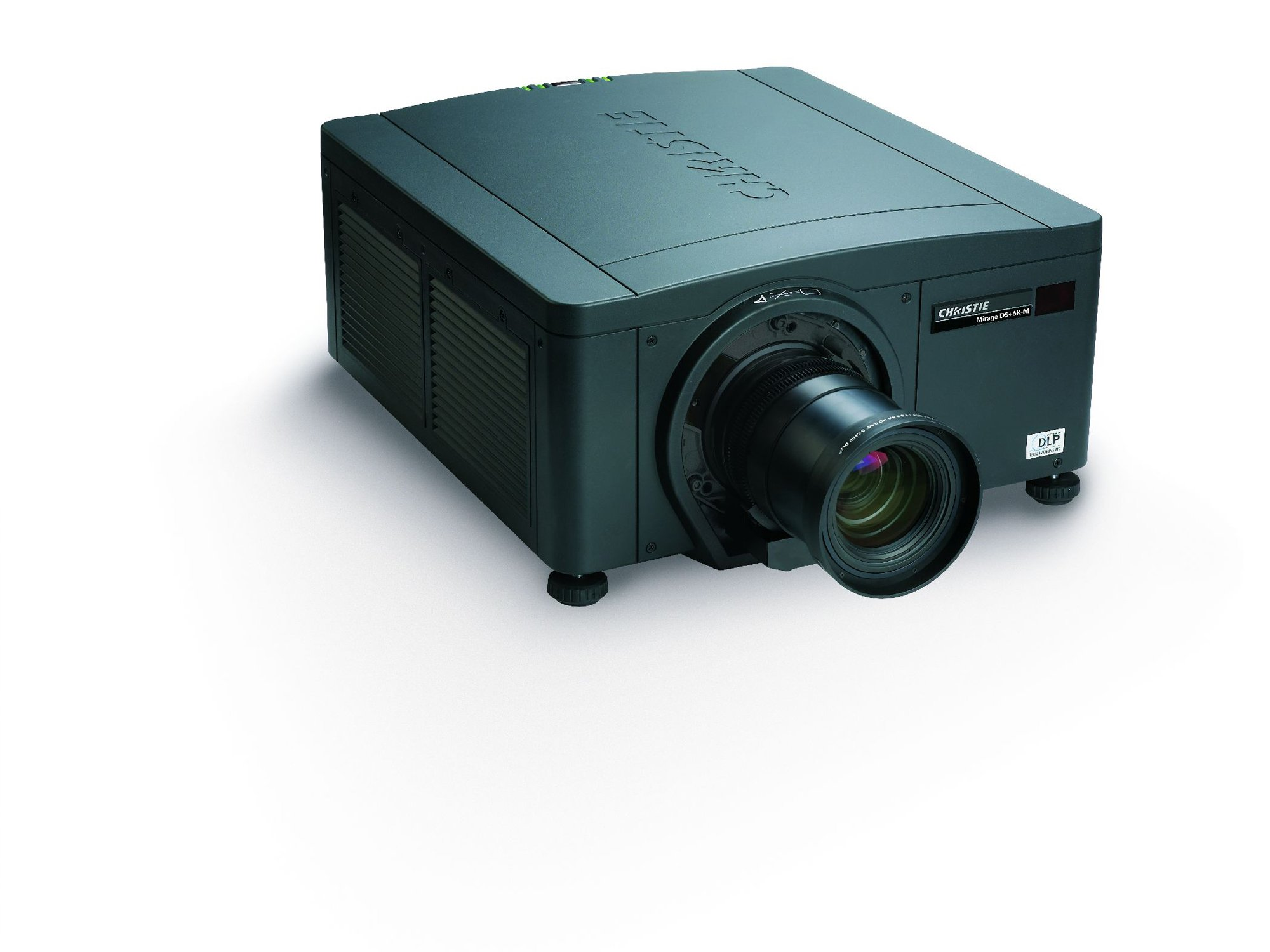/globalassets/.catalog/products/images/mirage-ds6k-m/gallery/mirage-ds6k-m-digital-projector-highleftpr.jpg