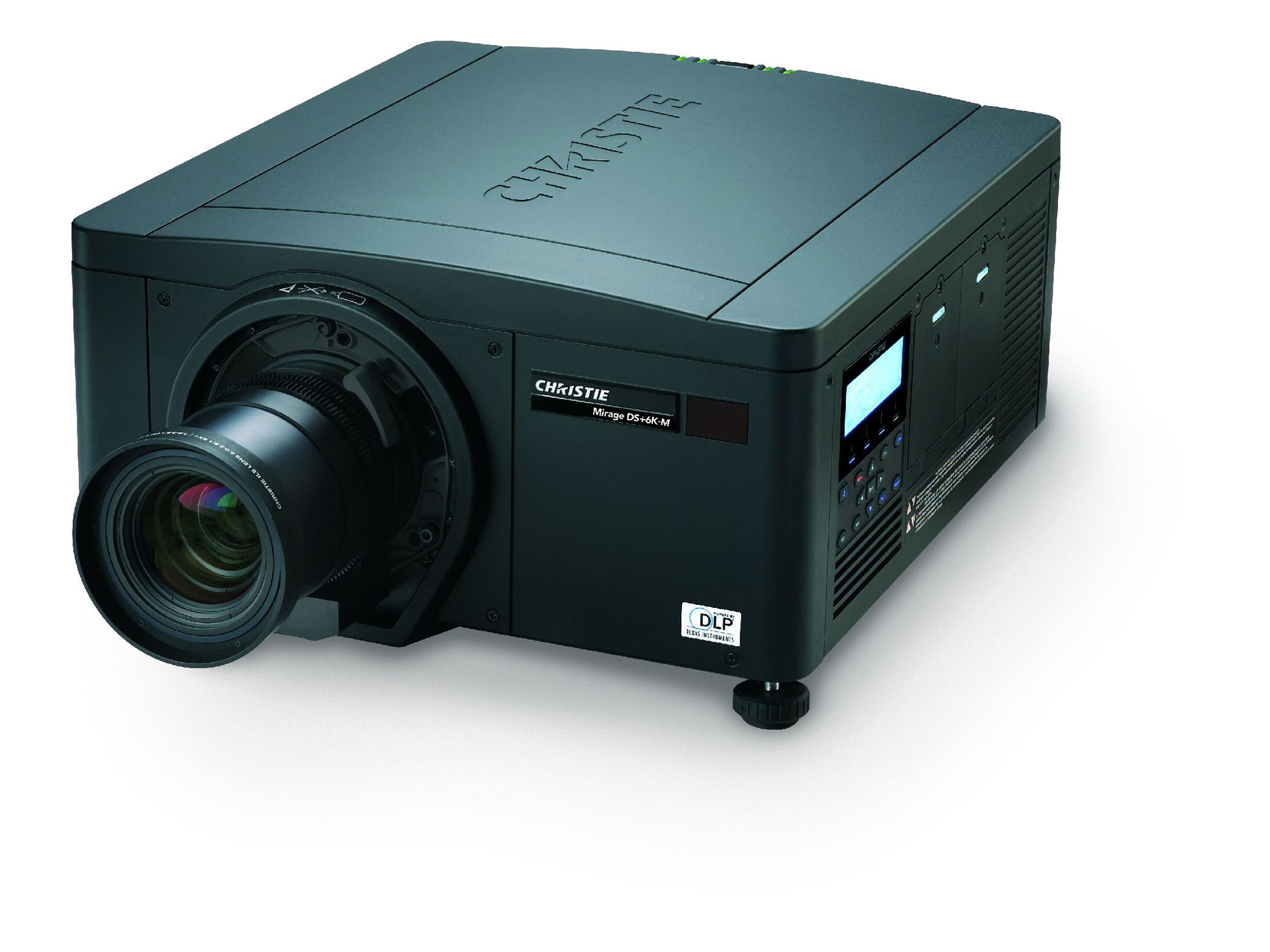 /globalassets/.catalog/products/images/mirage-ds6k-m/gallery/mirage-ds6k-m-digital-projector-highrightpr.jpg