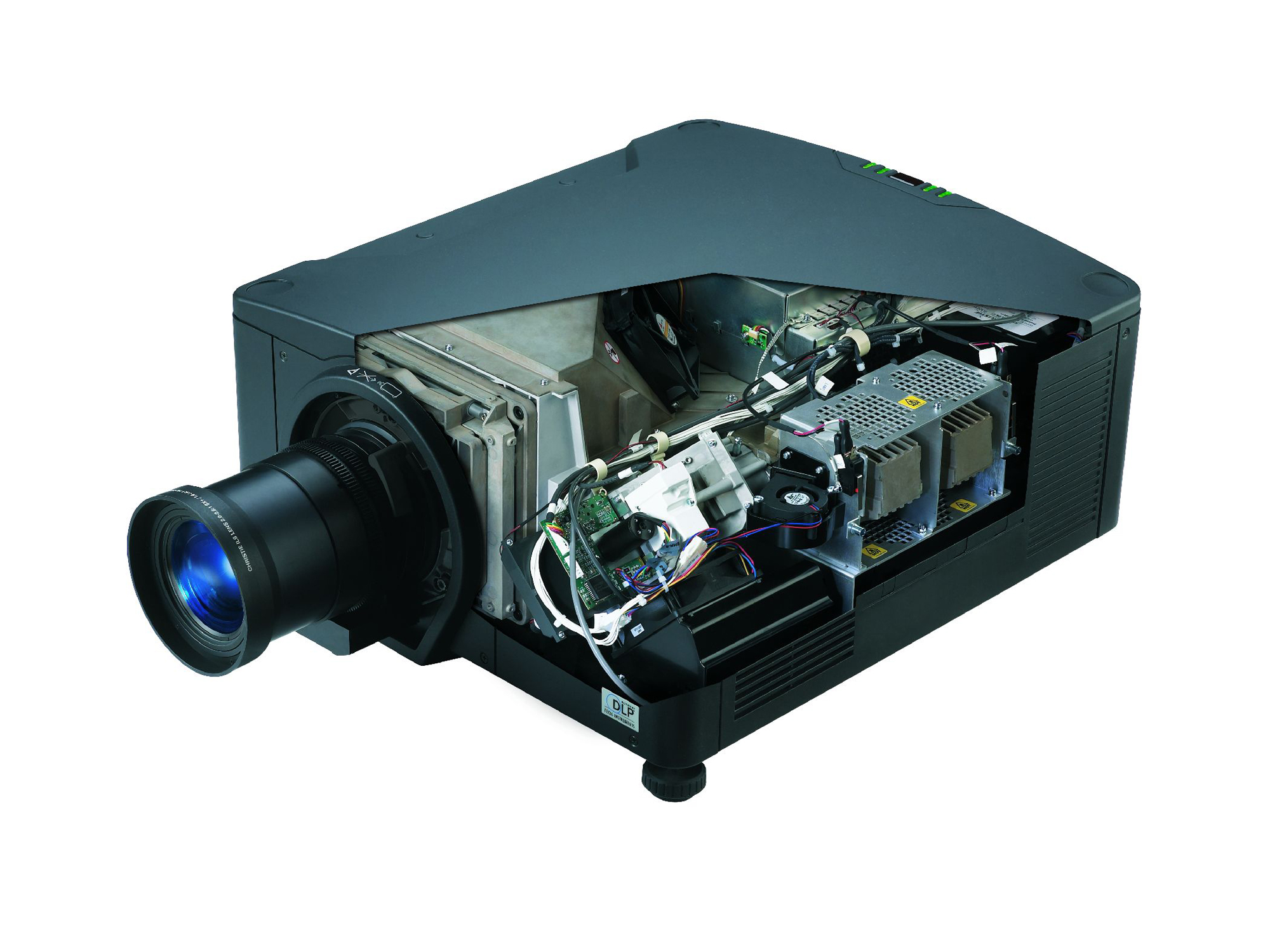 /globalassets/.catalog/products/images/mirage-ds6k-m/gallery/mirage-ds6k-m-digital-projector-inside.jpg